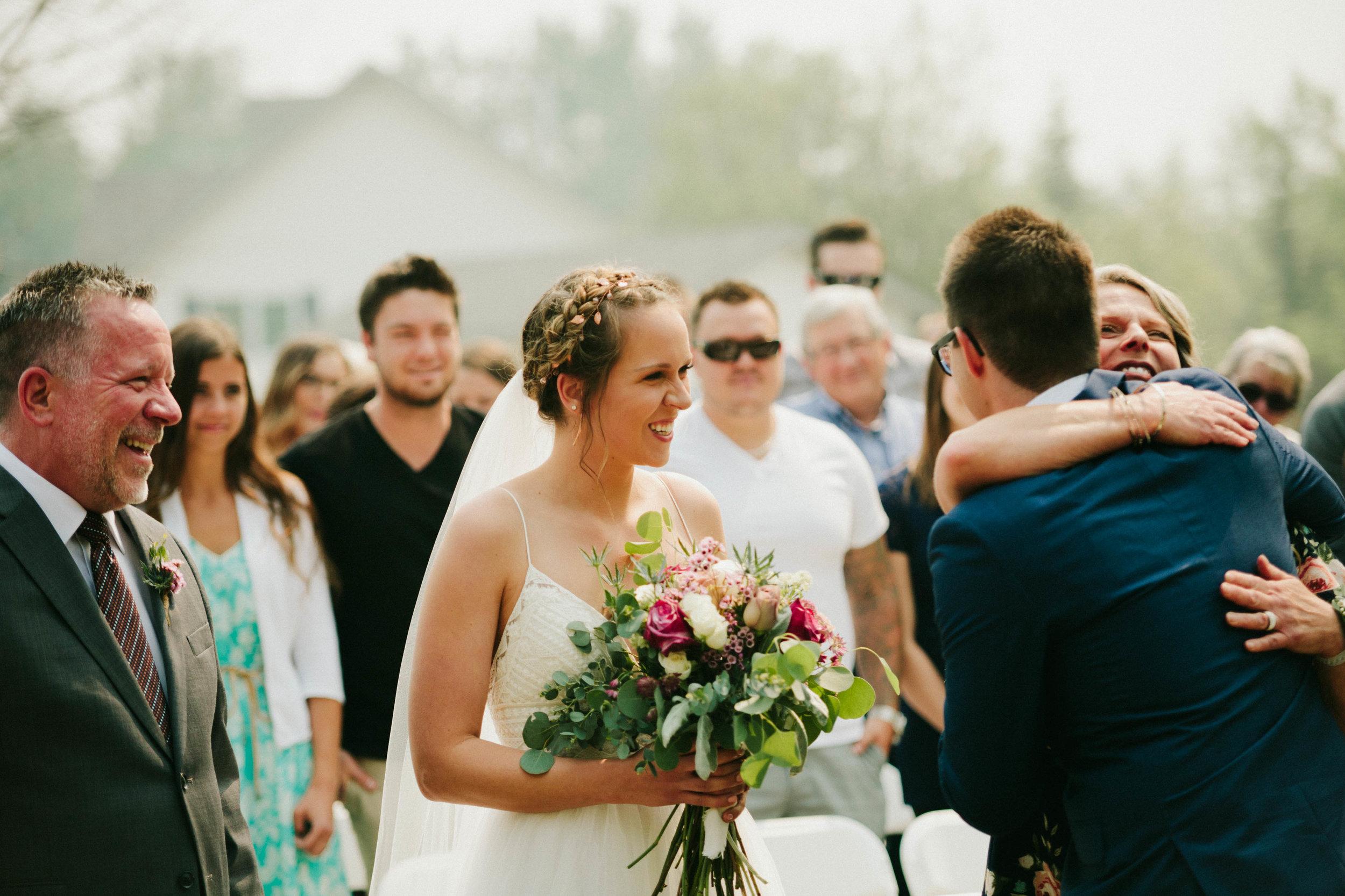 HJ Wedding-459.jpg