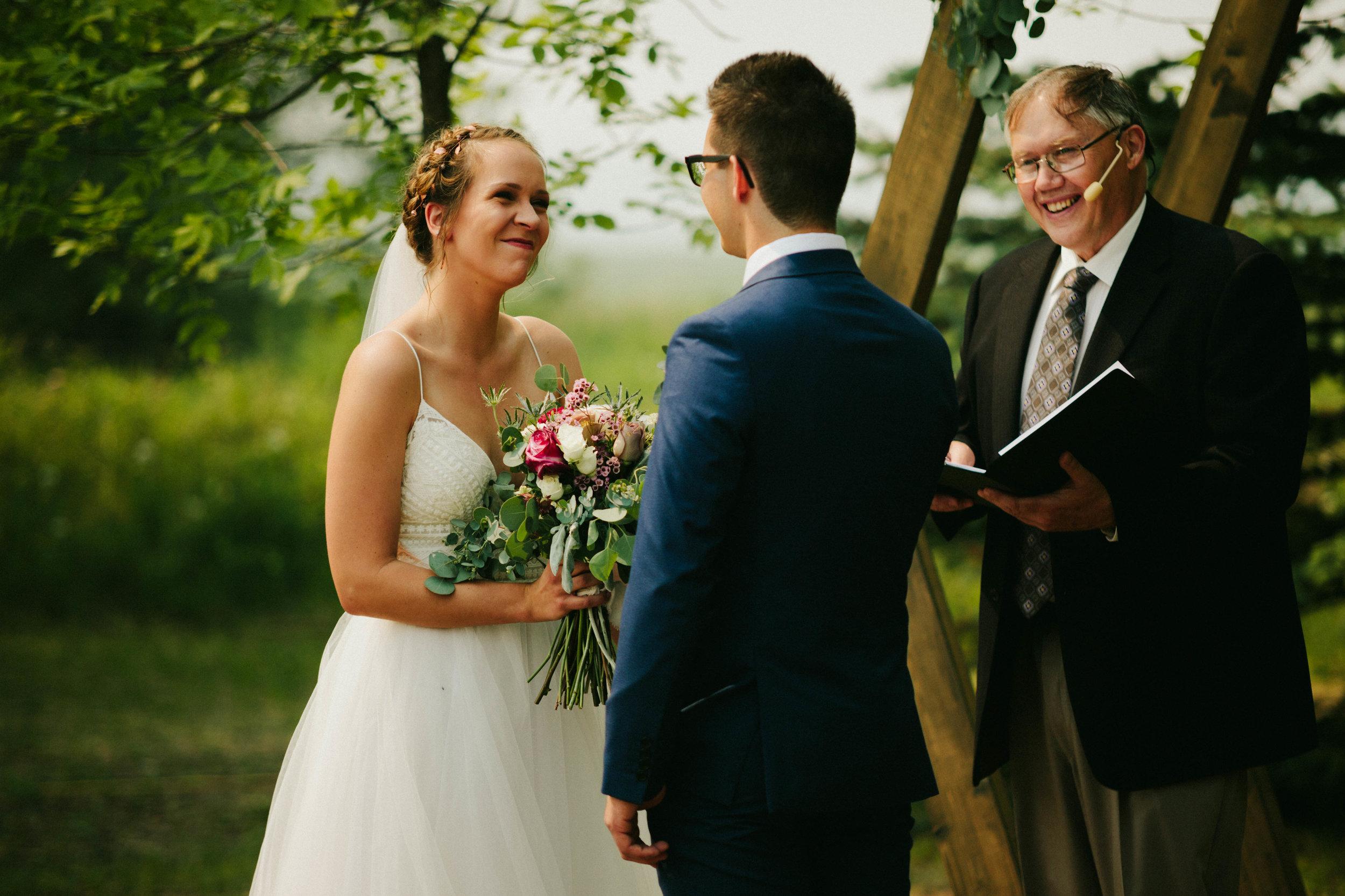 HJ Wedding-496.jpg