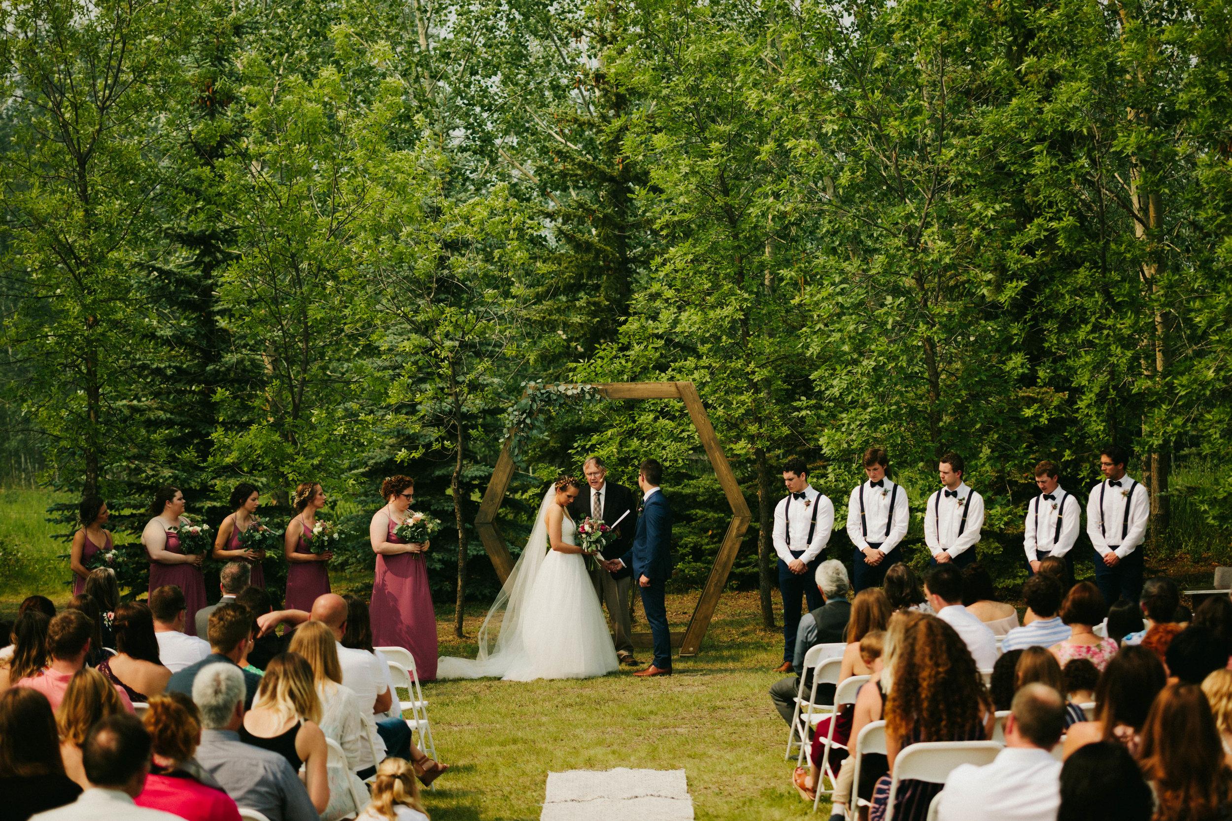 HJ Wedding-492.jpg