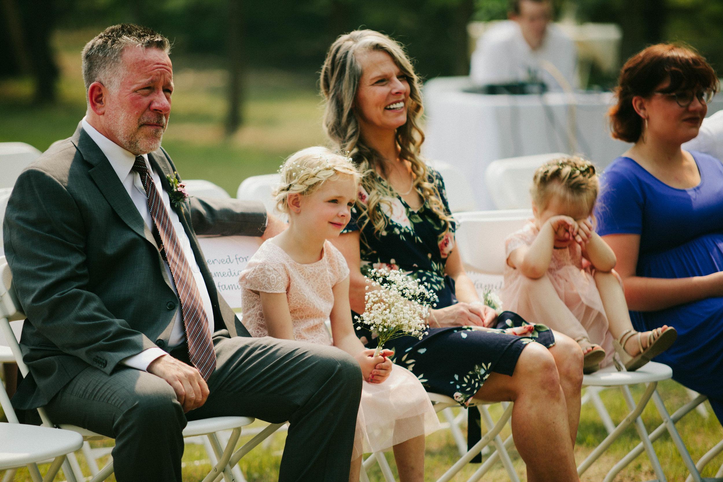 HJ Wedding-499.jpg