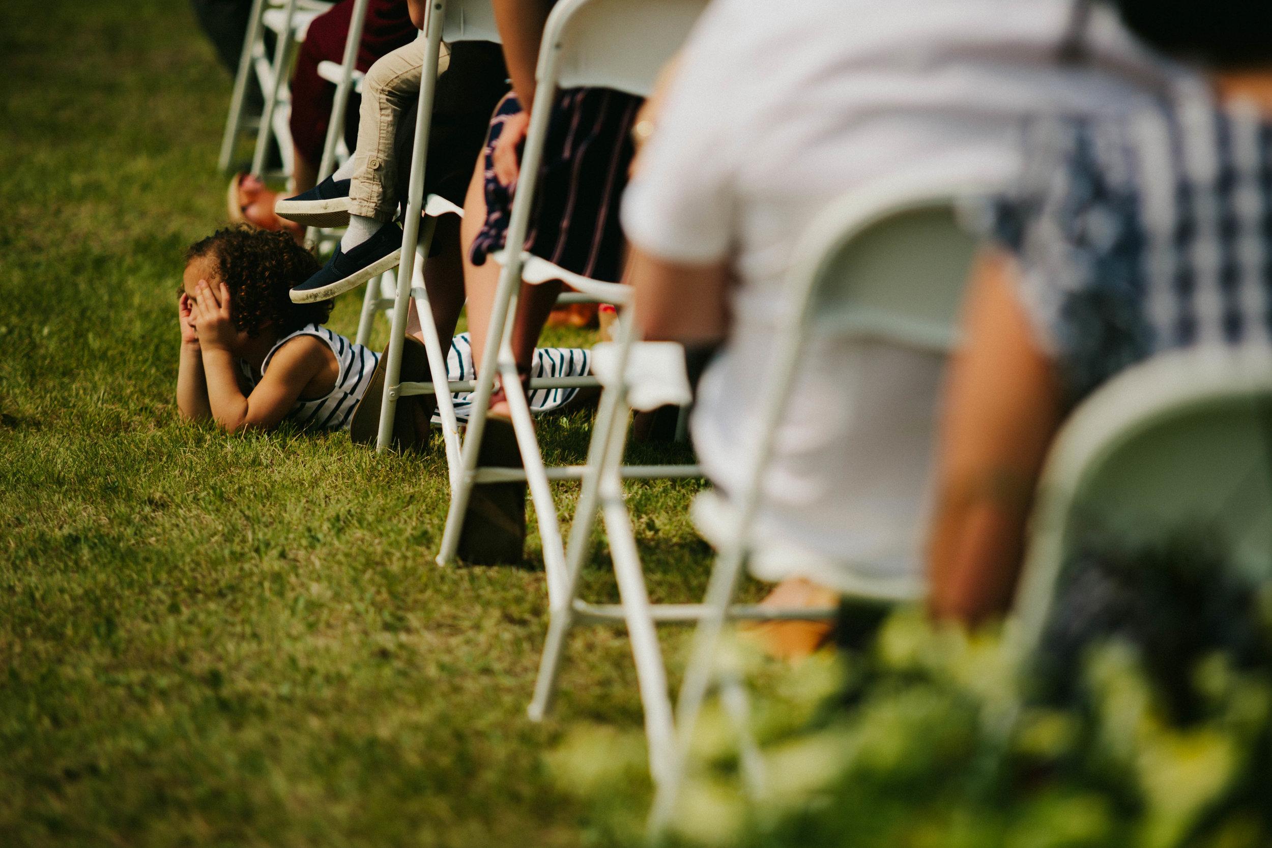 HJ Wedding-508.jpg