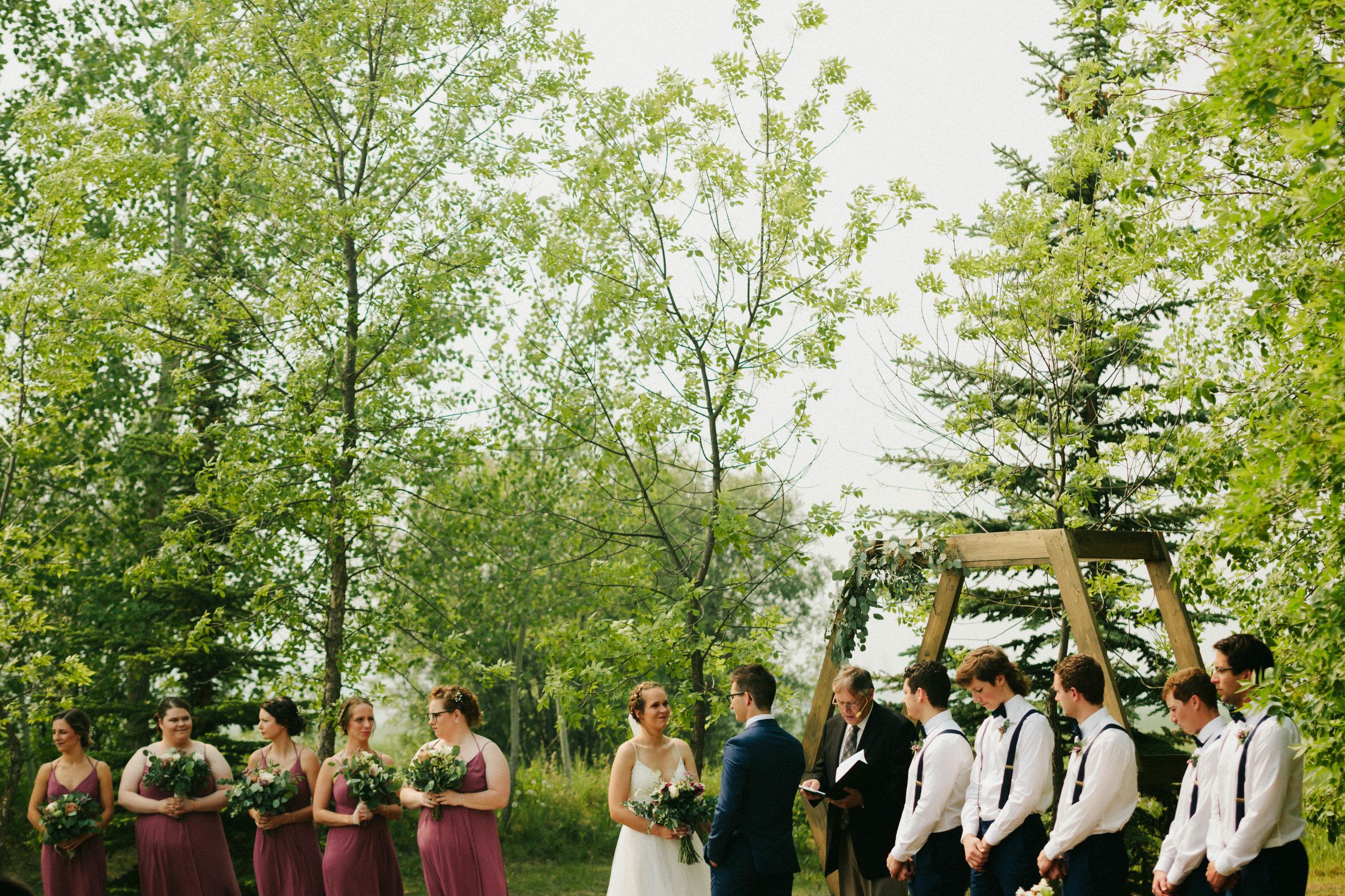 HJ Wedding-507.jpg