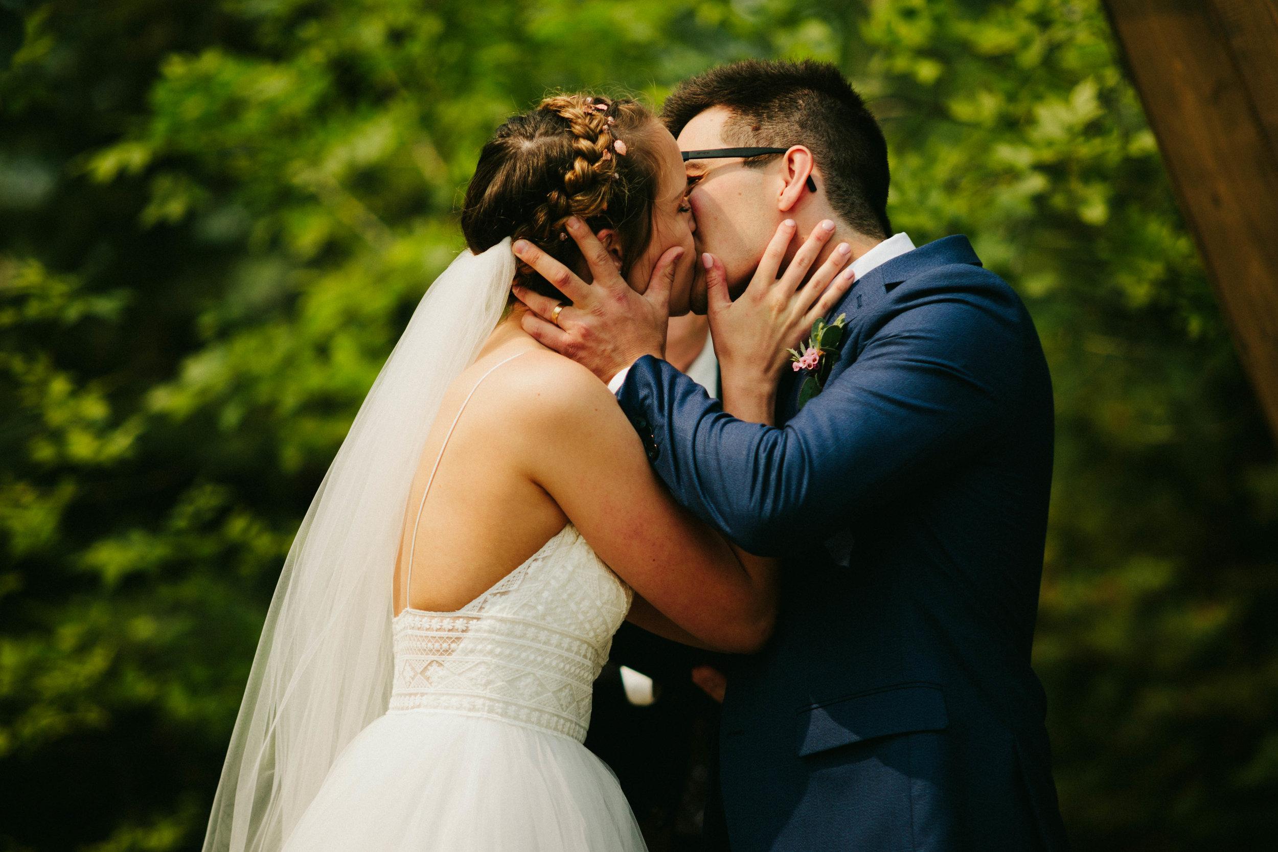 HJ Wedding-524.jpg