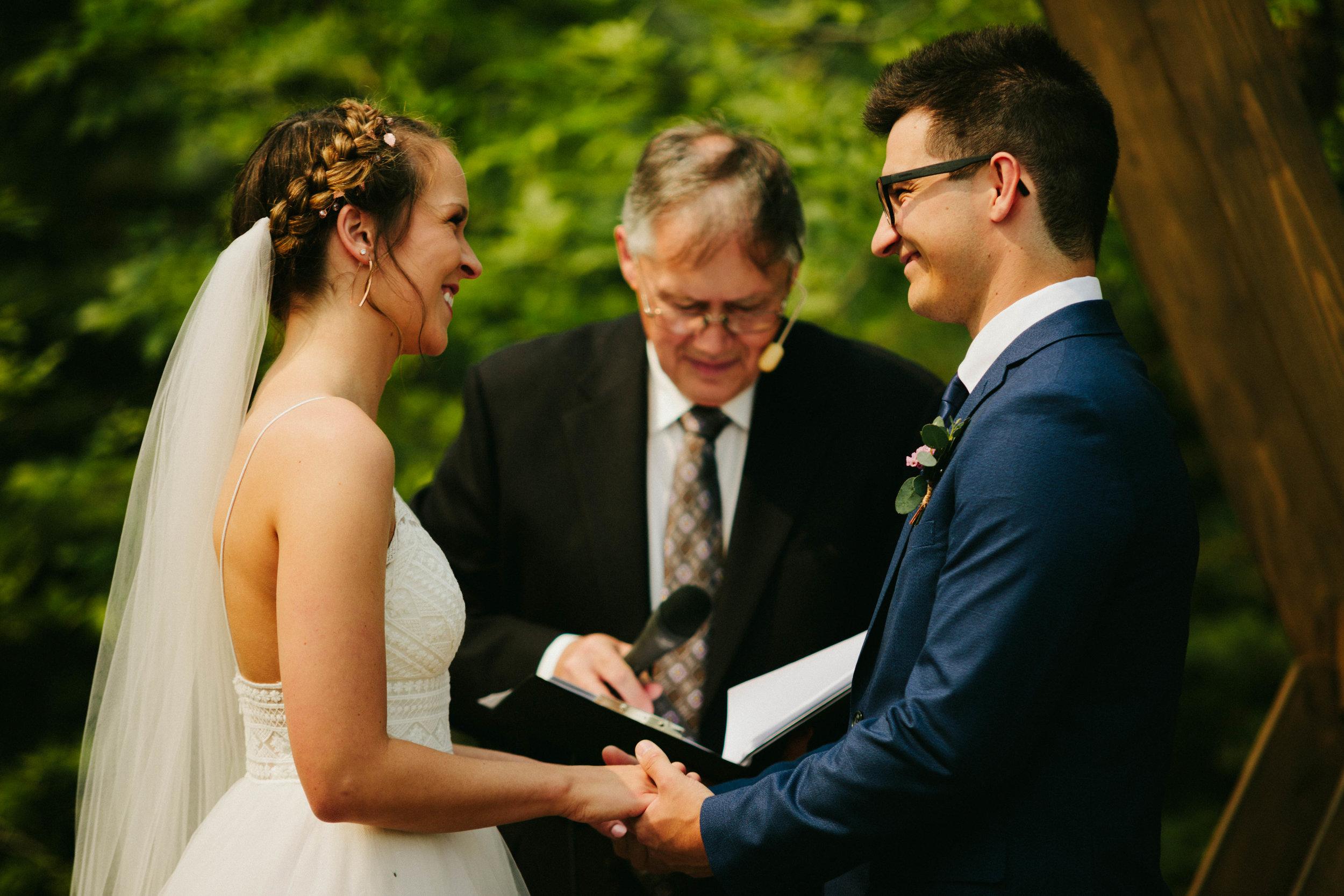 HJ Wedding-517.jpg