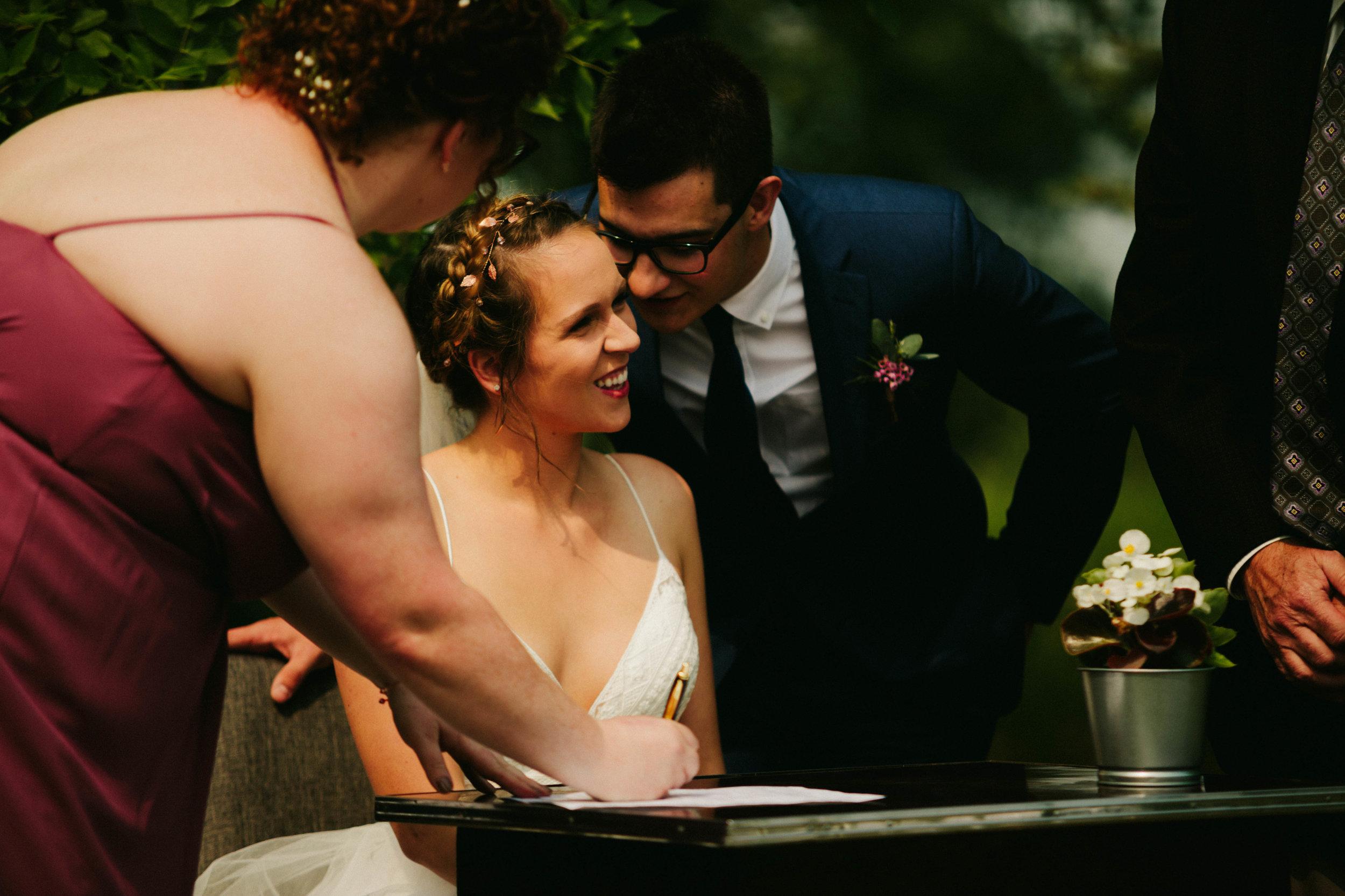 HJ Wedding-536.jpg