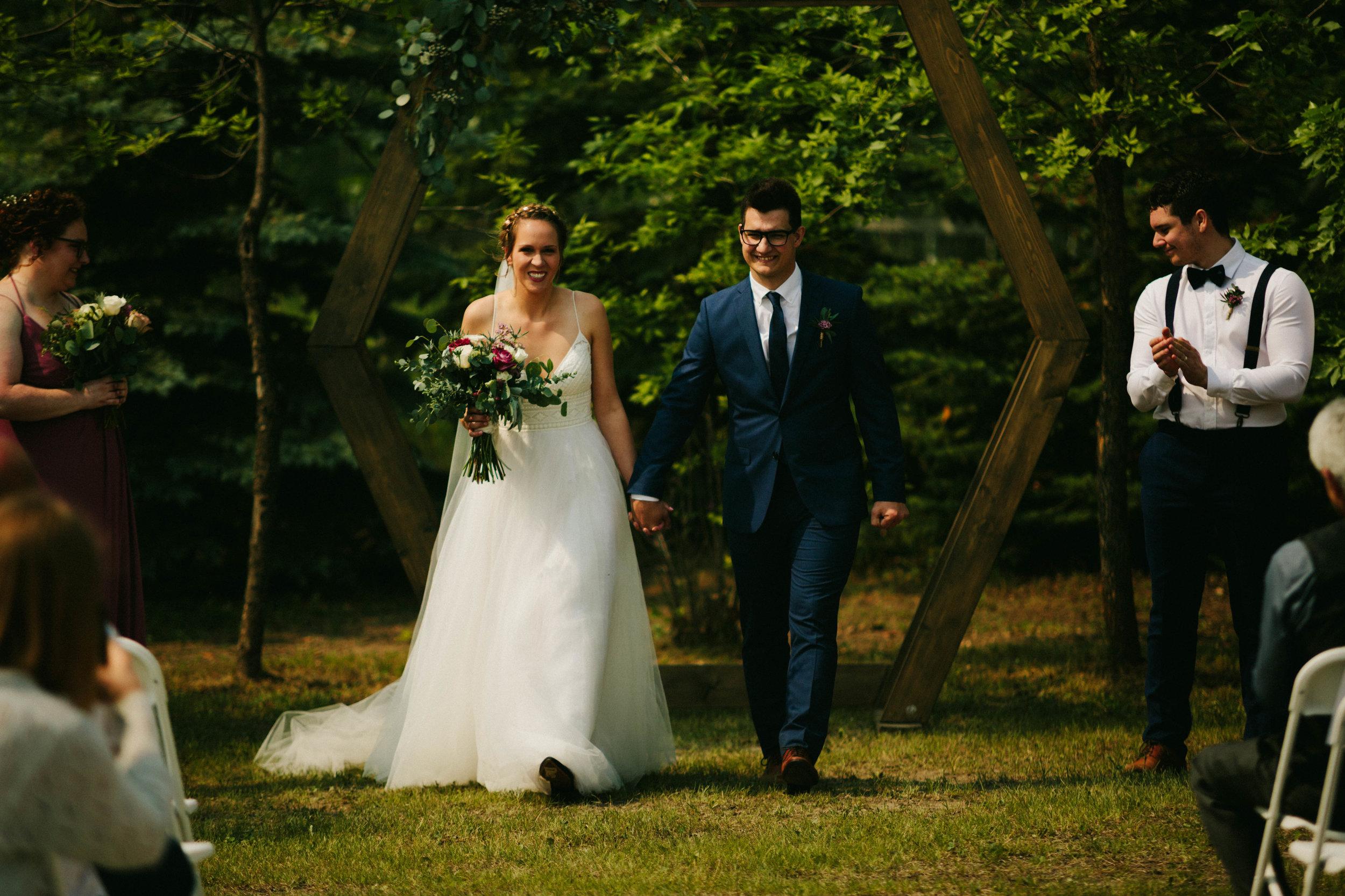 HJ Wedding-558.jpg