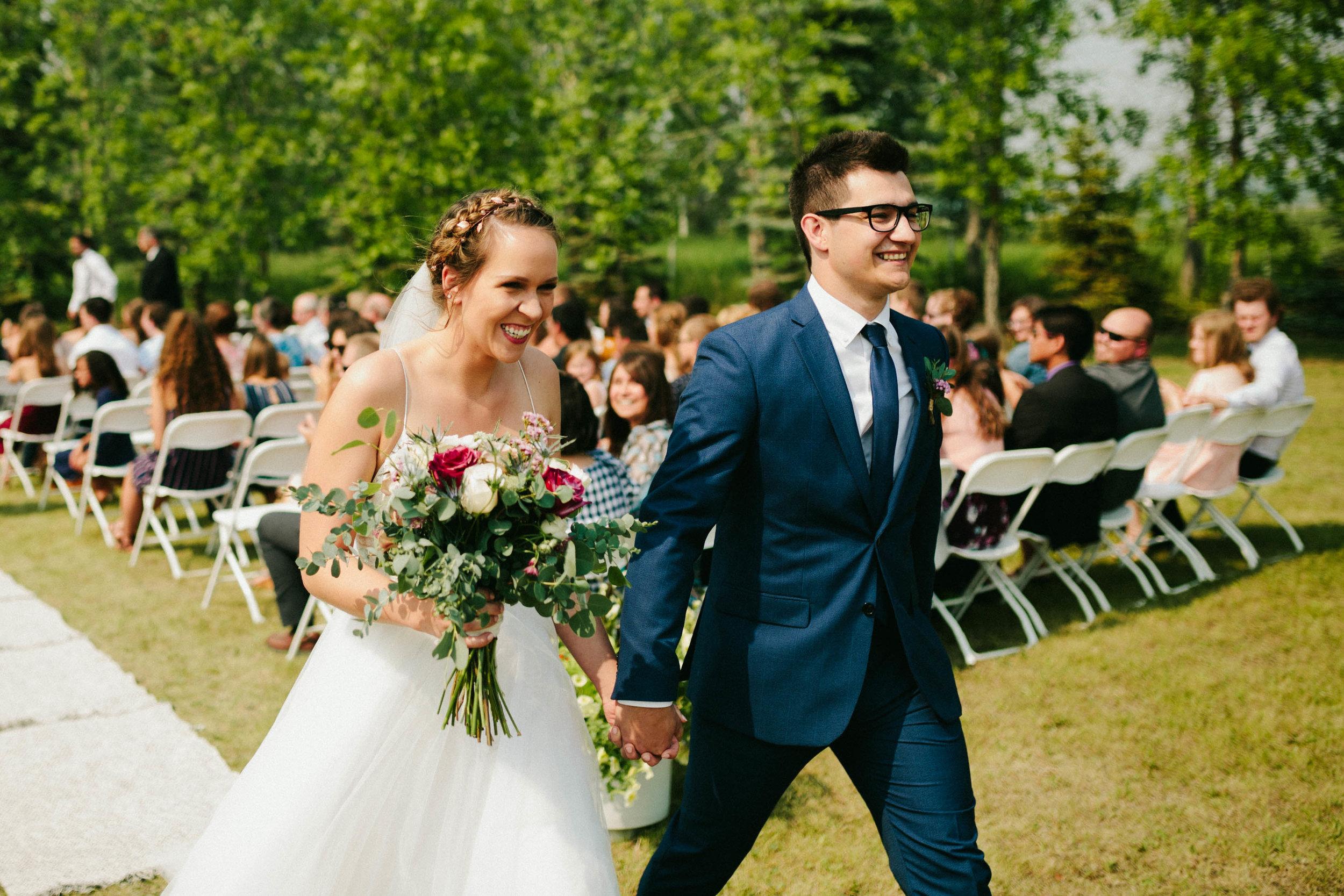 HJ Wedding-564.jpg