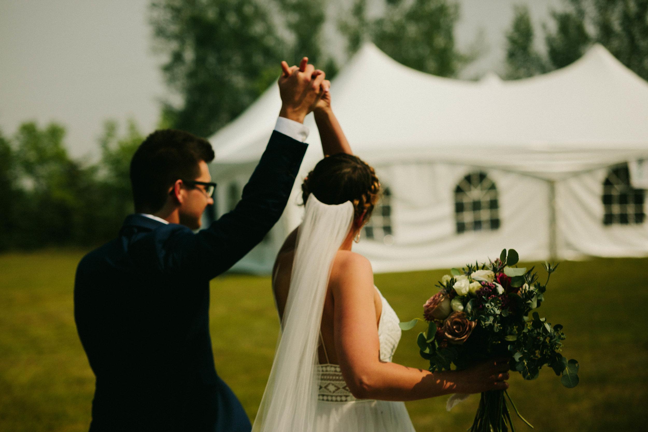 HJ Wedding-567.jpg