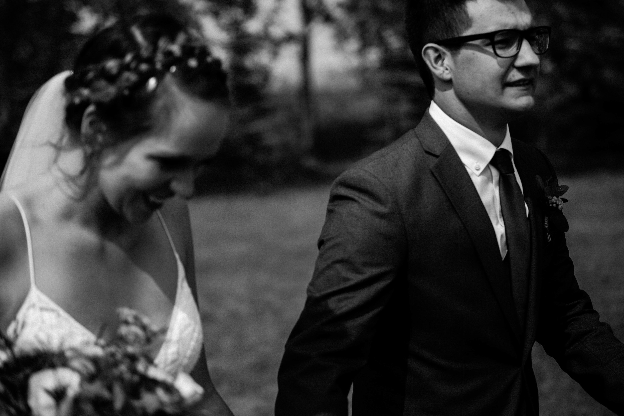 HJ Wedding-565.jpg