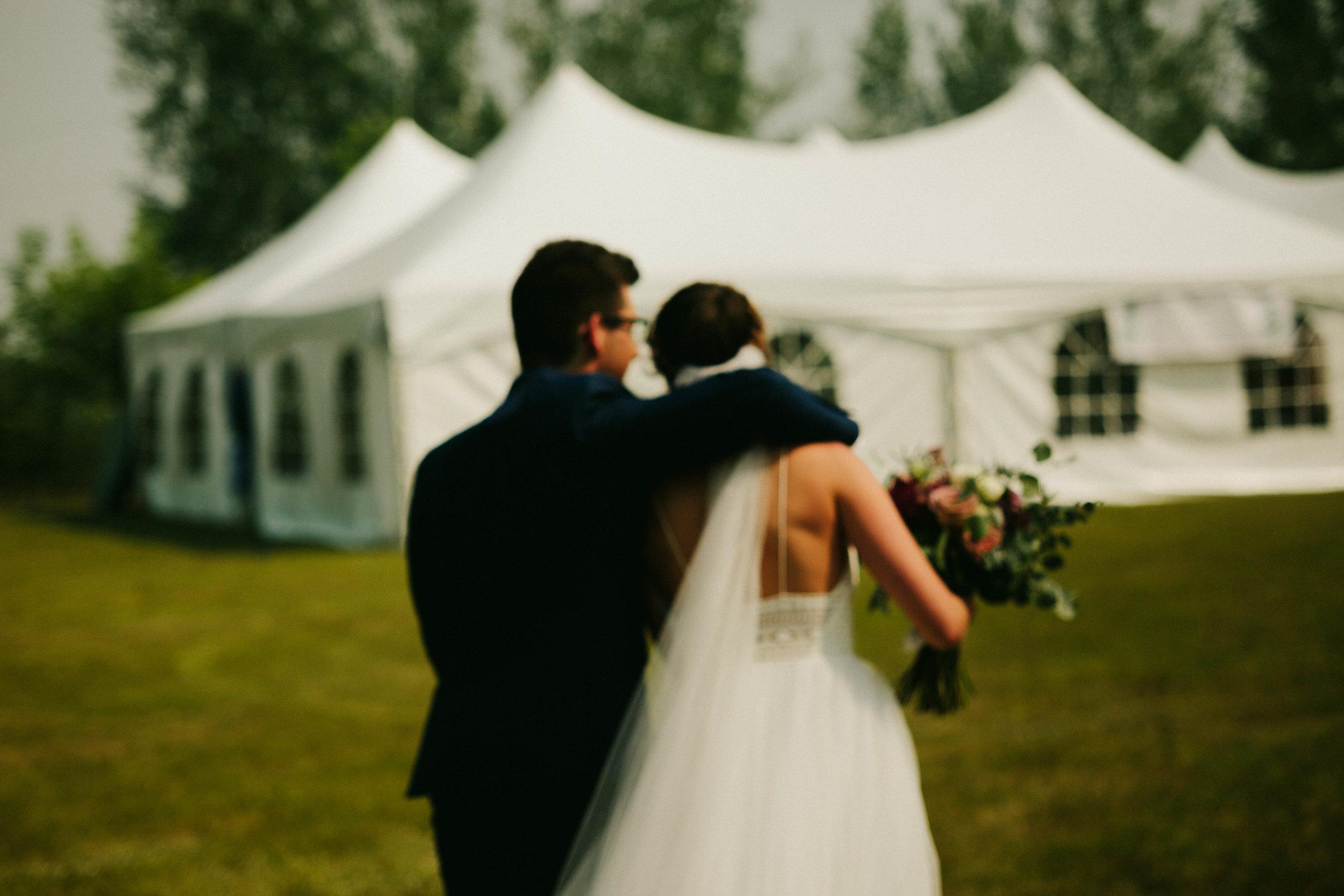 HJ Wedding-569.jpg