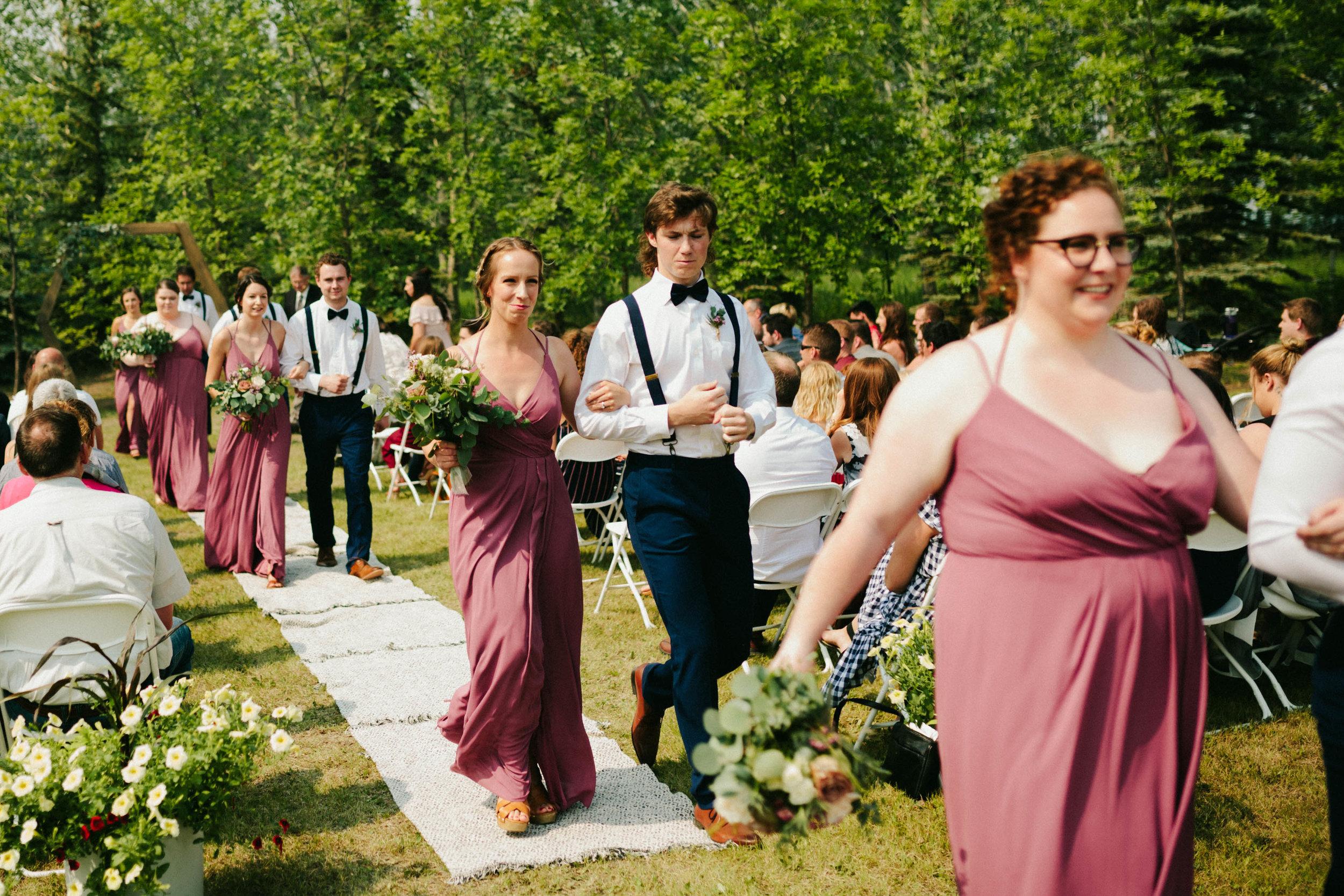 HJ Wedding-573.jpg