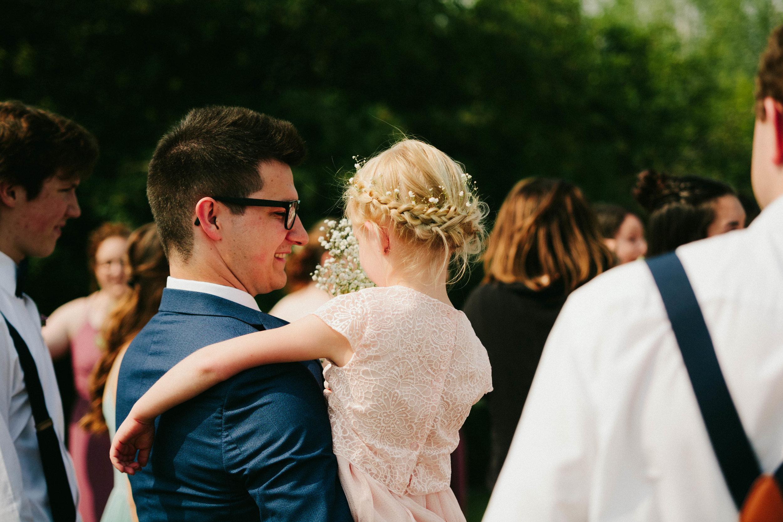 HJ Wedding-592.jpg