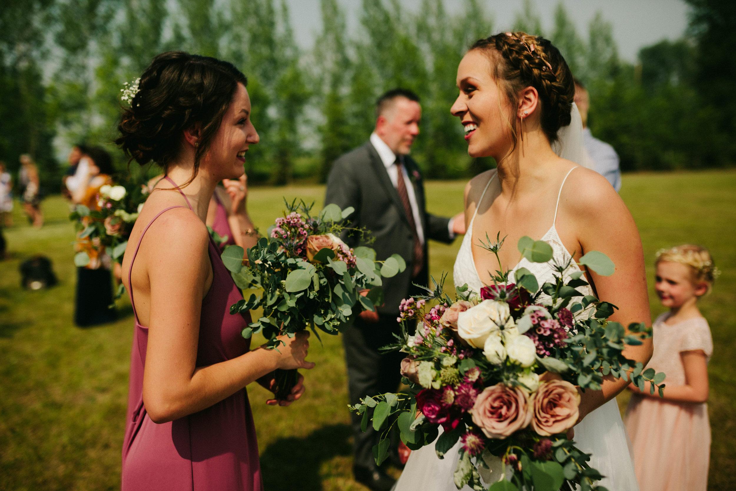 HJ Wedding-595.jpg