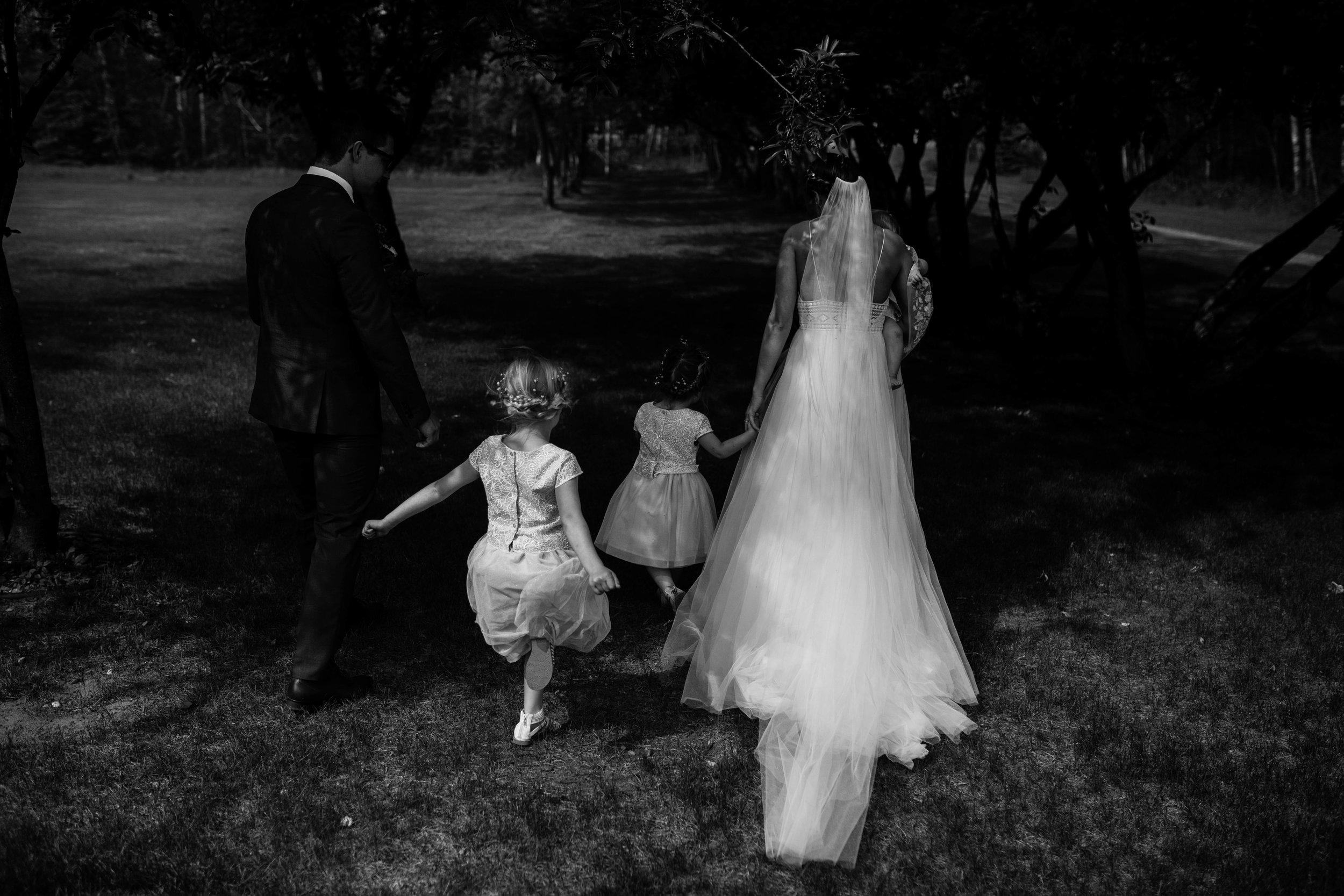 HJ Wedding-684.jpg