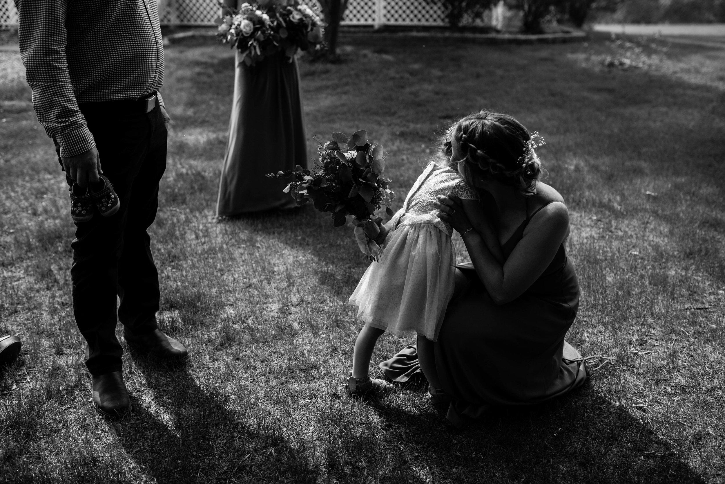 HJ Wedding-689.jpg