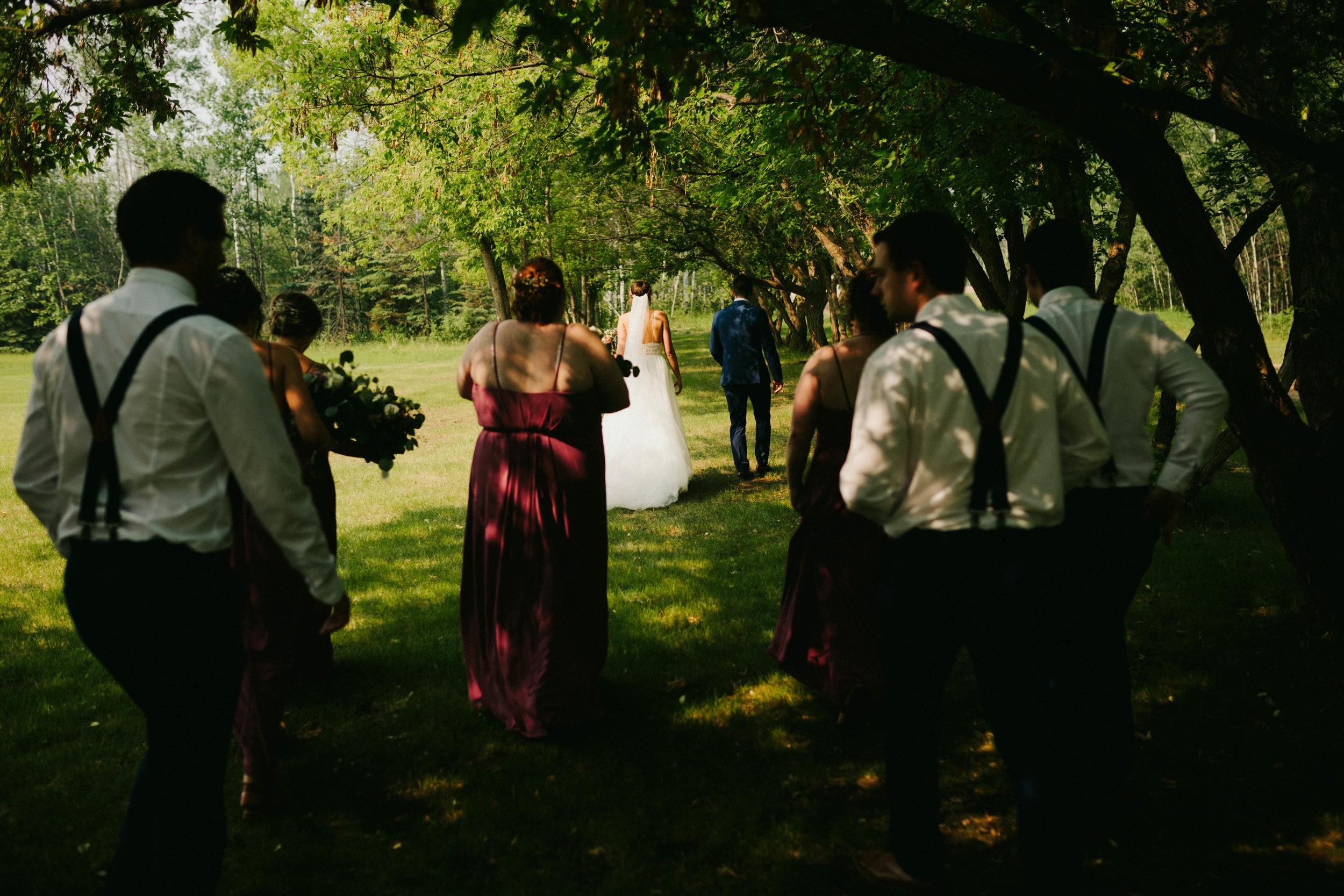 HJ Wedding-715.jpg