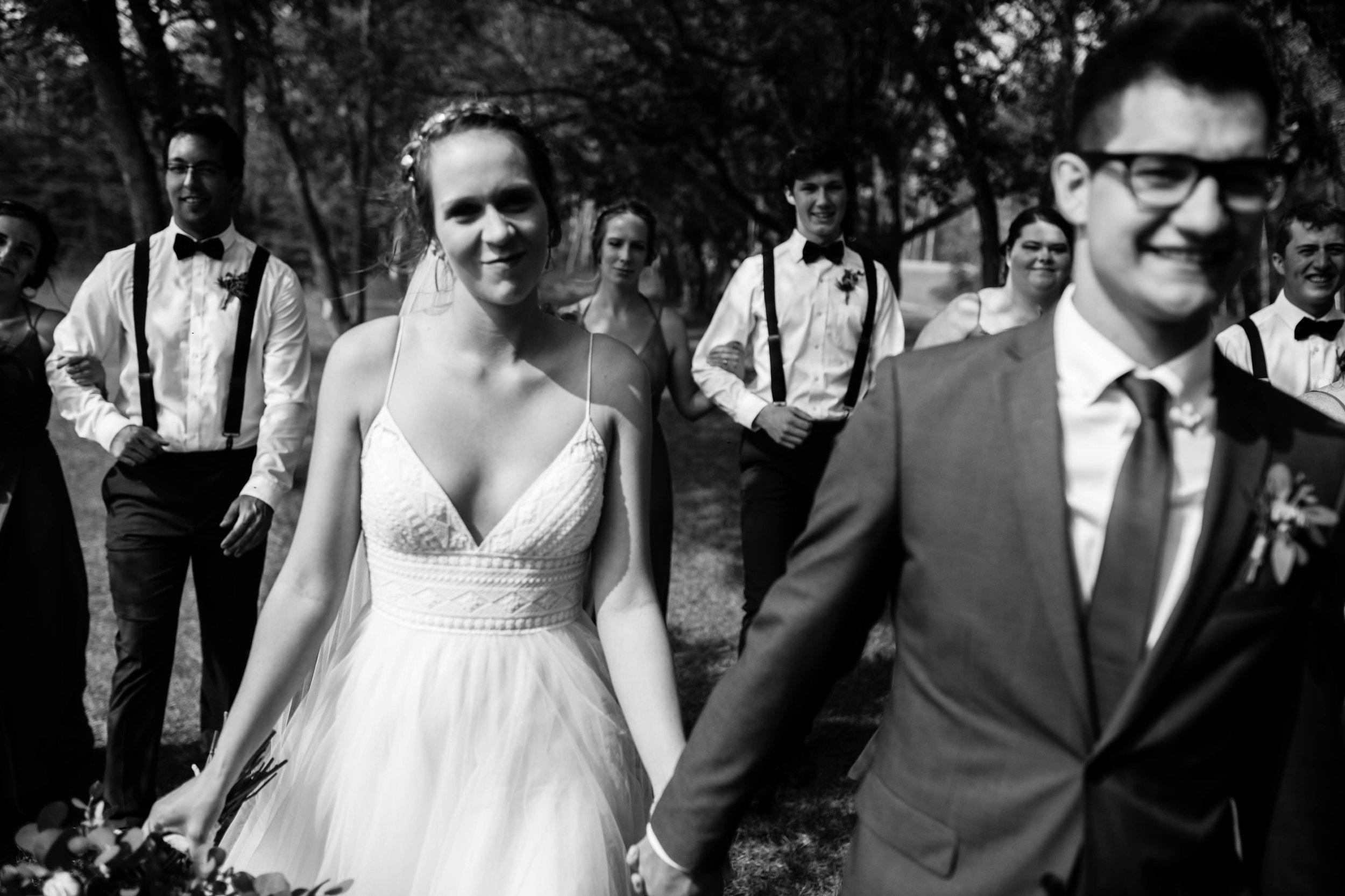 HJ Wedding-731.jpg