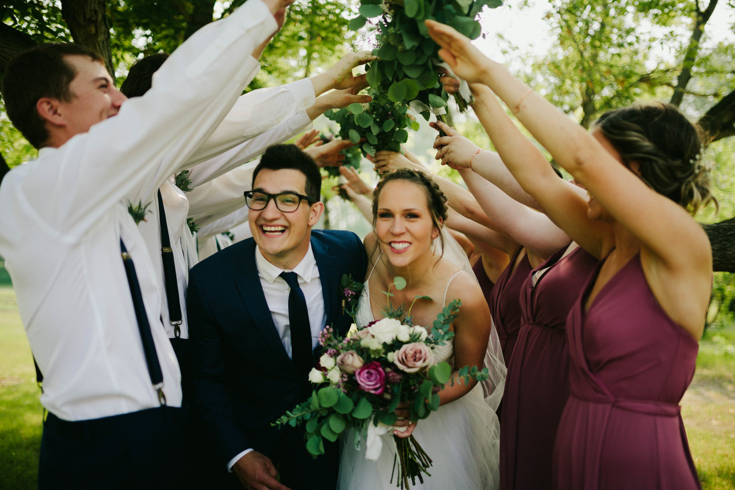 HJ Wedding-743.jpg