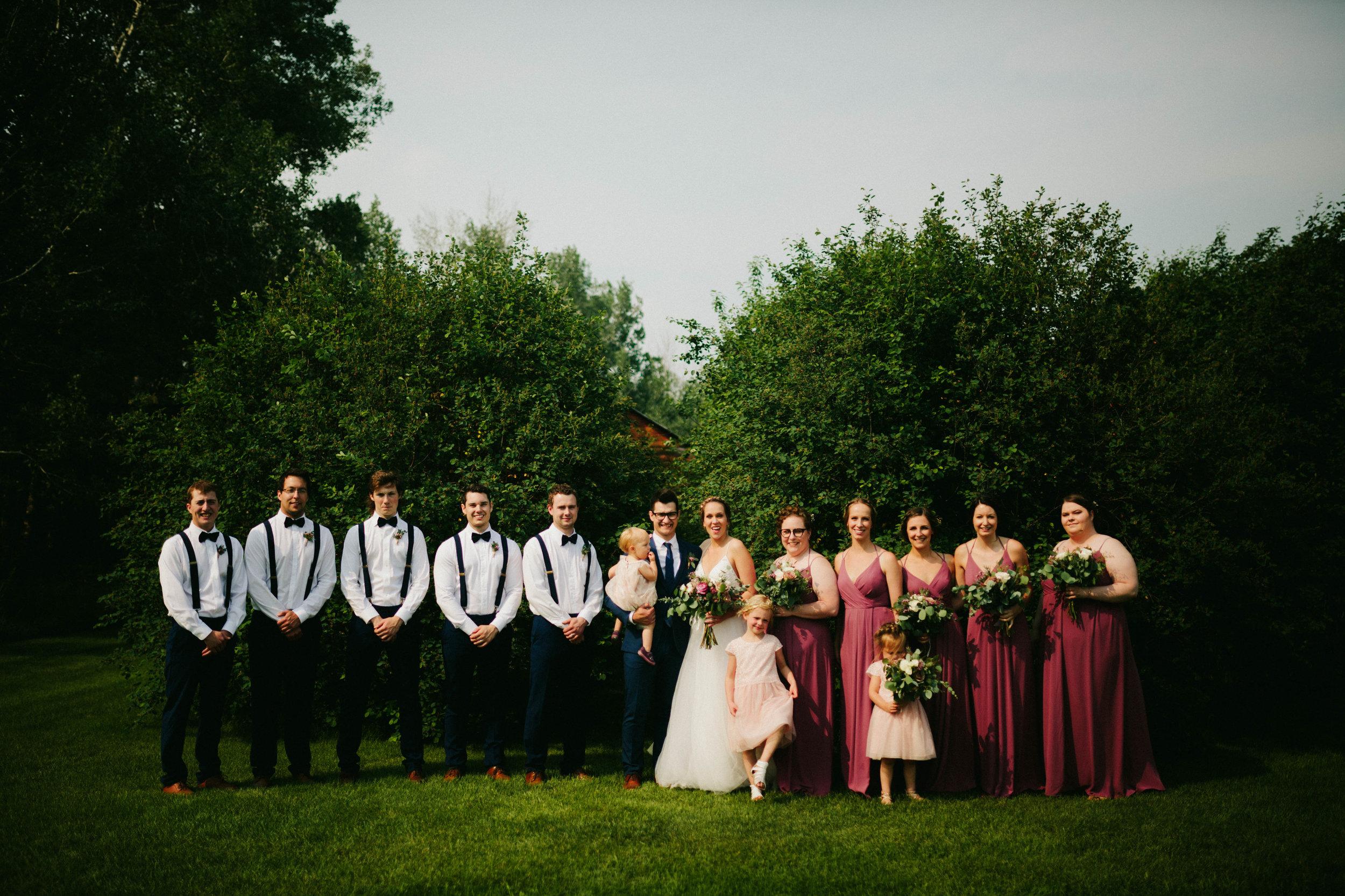 HJ Wedding-765.jpg