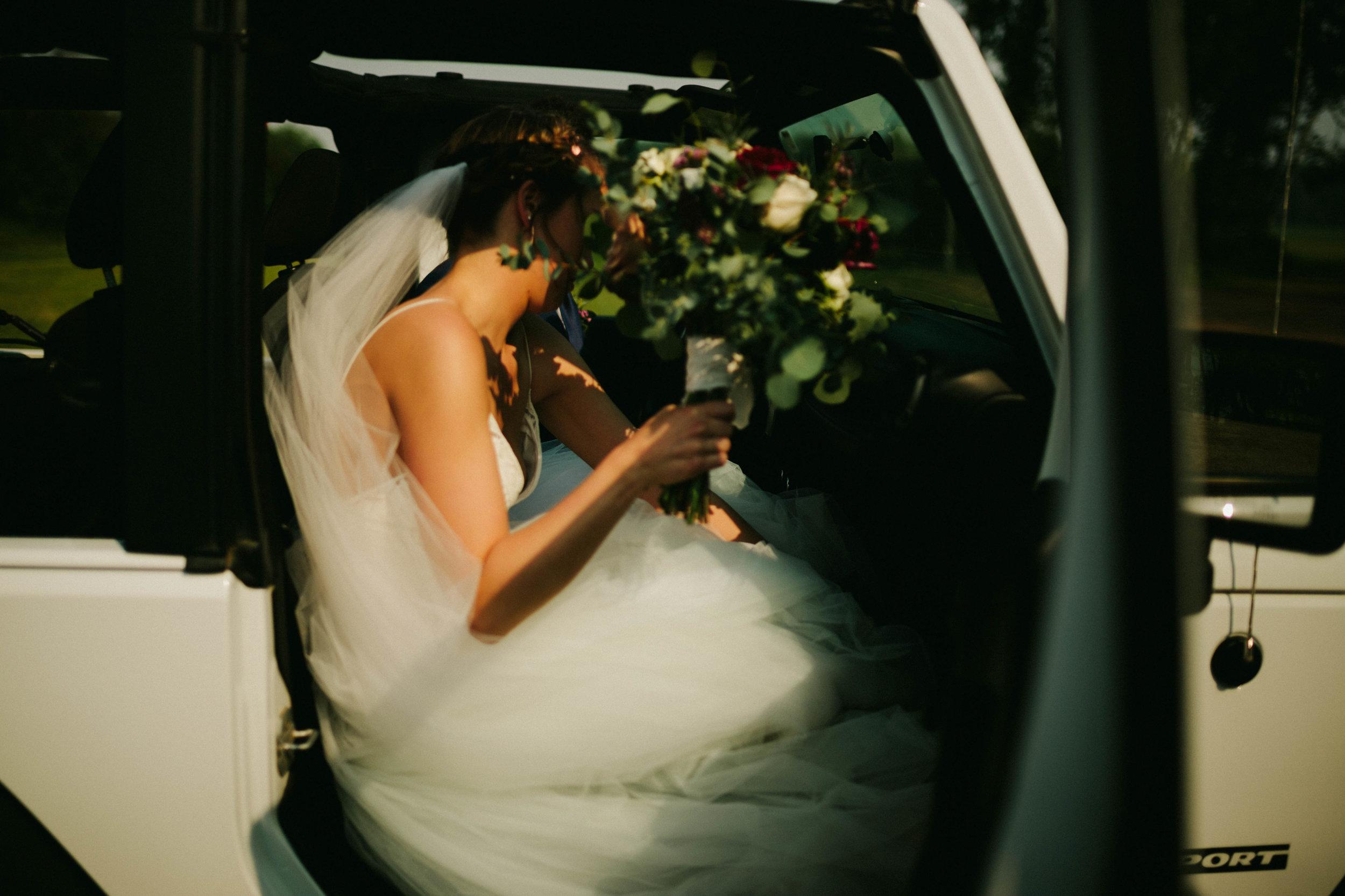 HJ Wedding-779.jpg