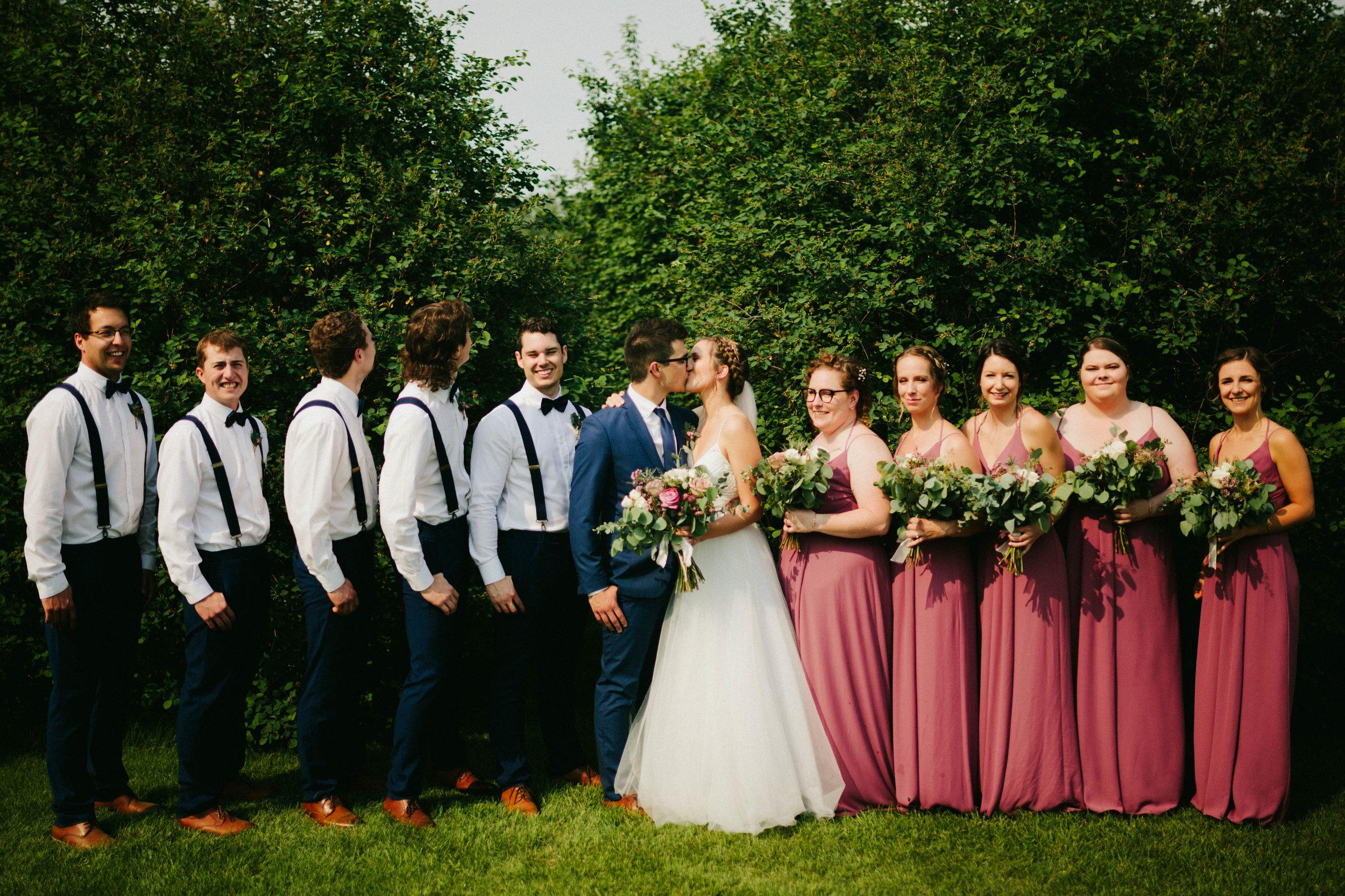 HJ Wedding-775.jpg