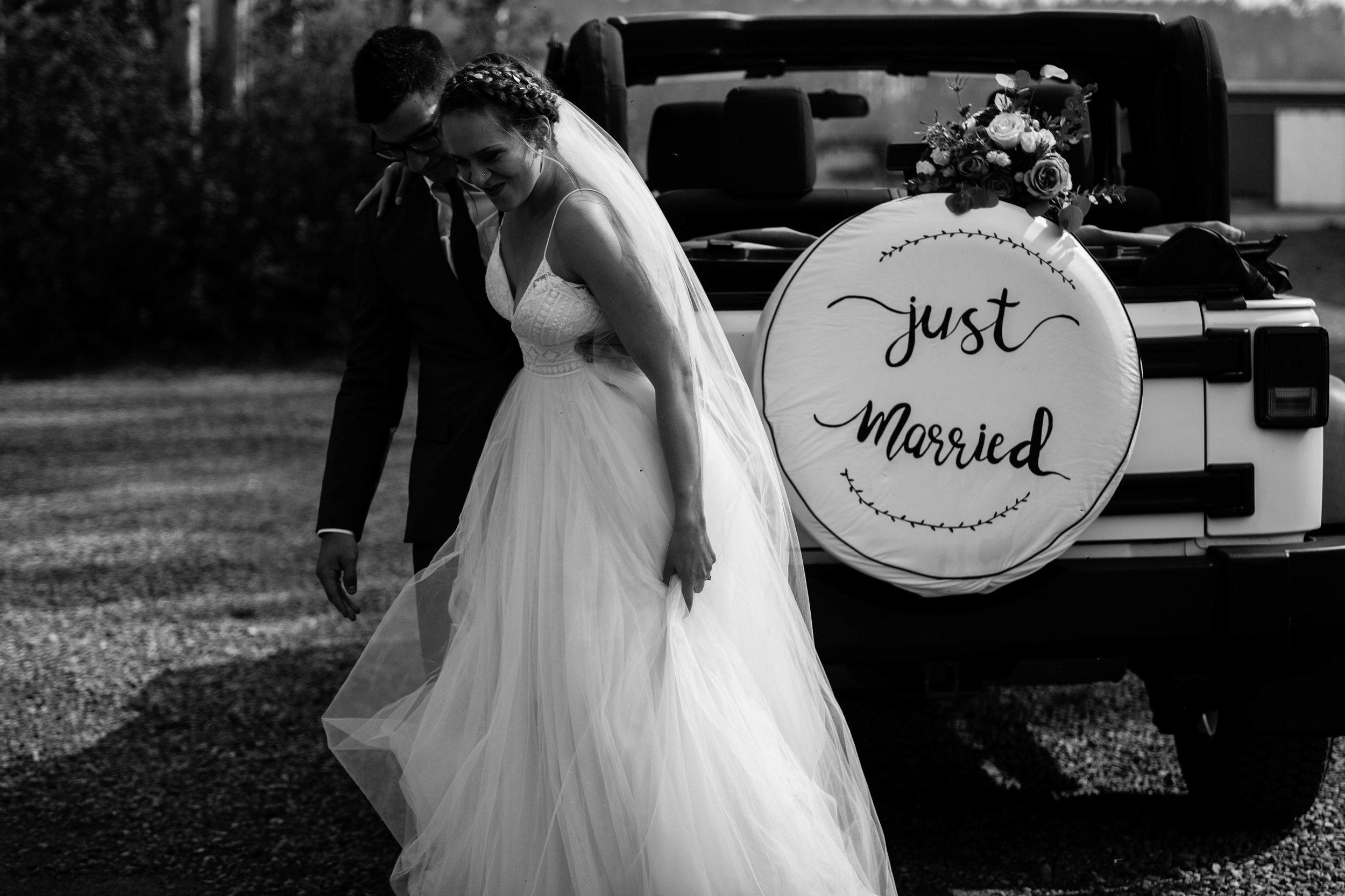 HJ Wedding-795.jpg