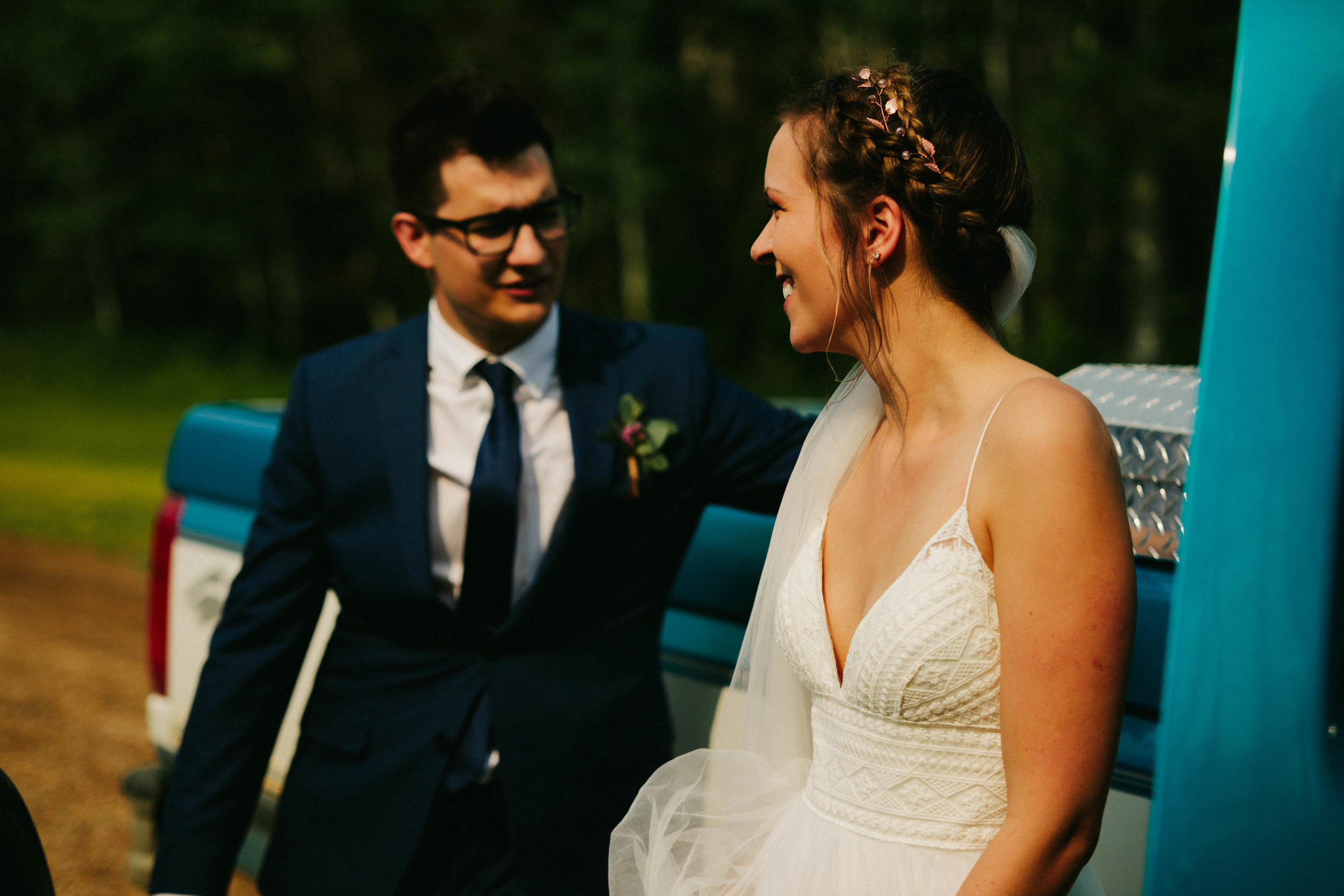 HJ Wedding-796.jpg