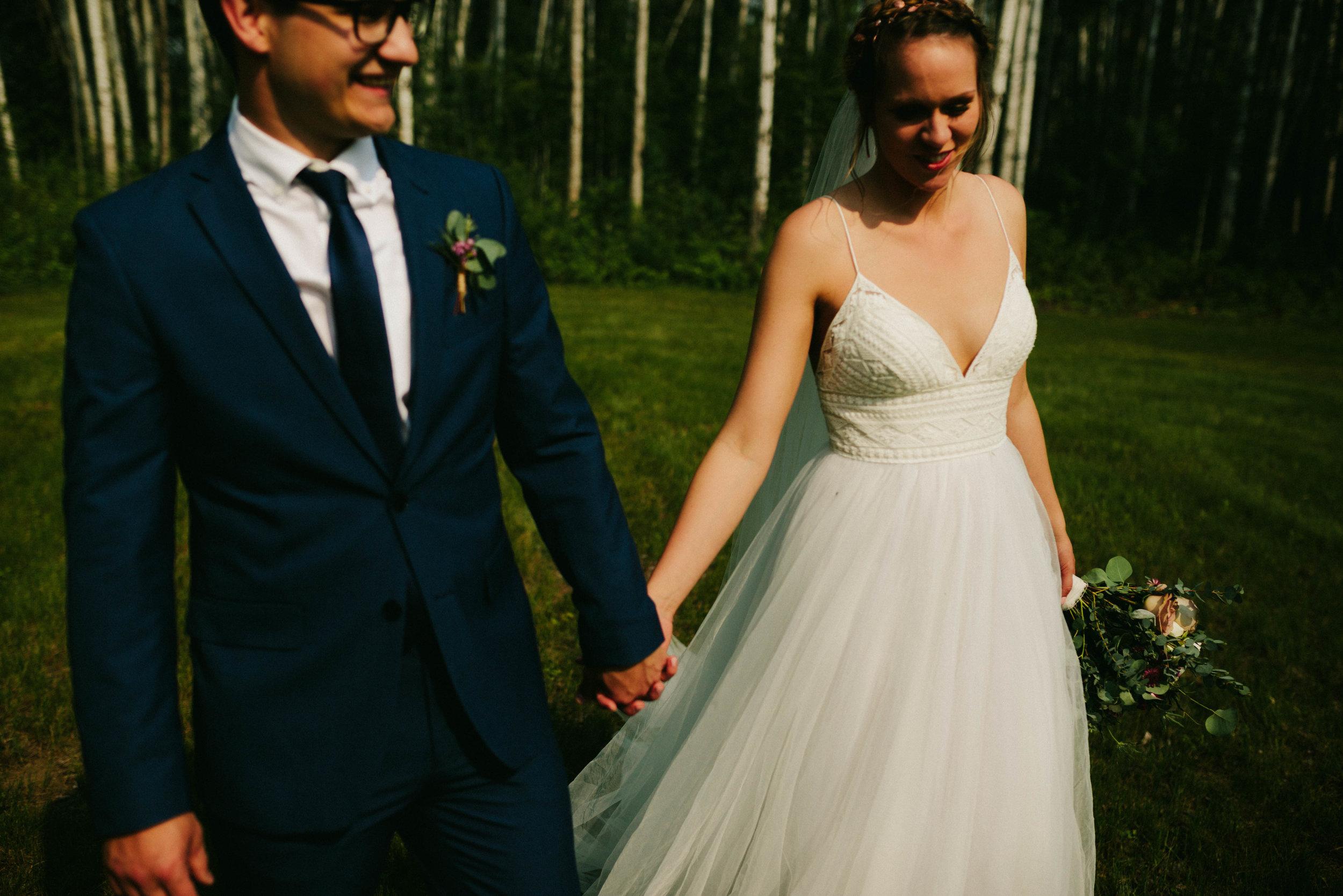 HJ Wedding-813.jpg