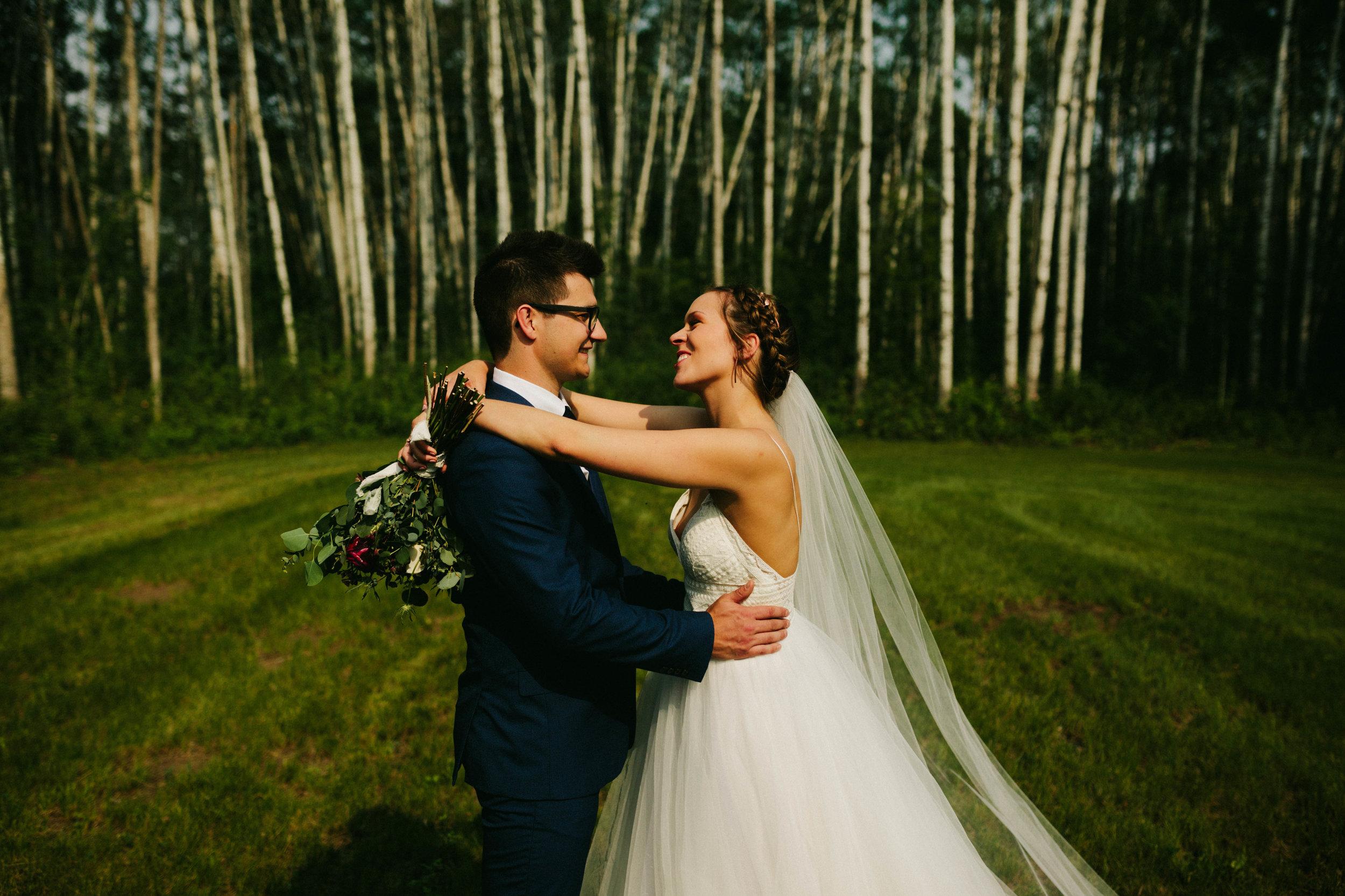 HJ Wedding-815.jpg