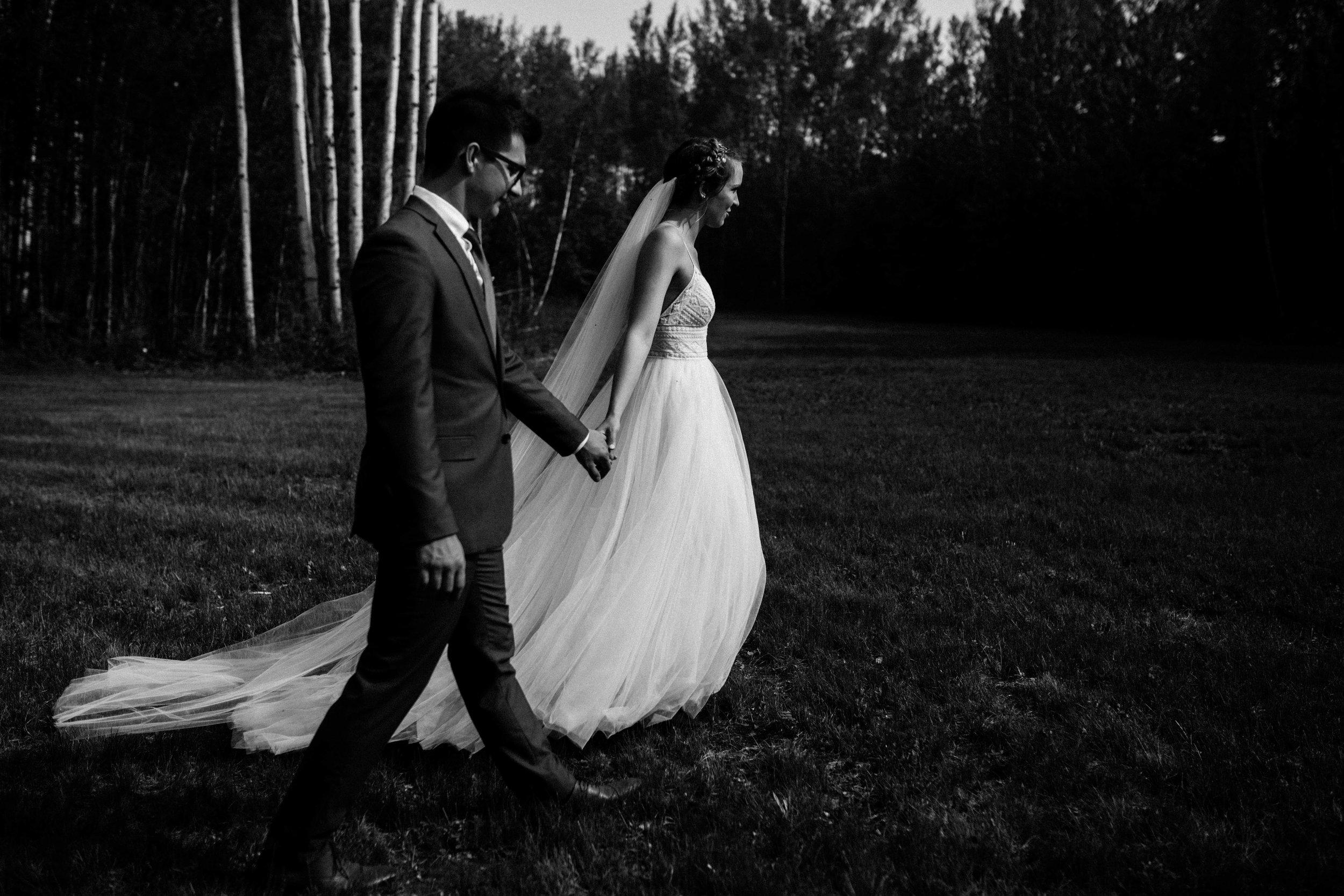 HJ Wedding-831.jpg