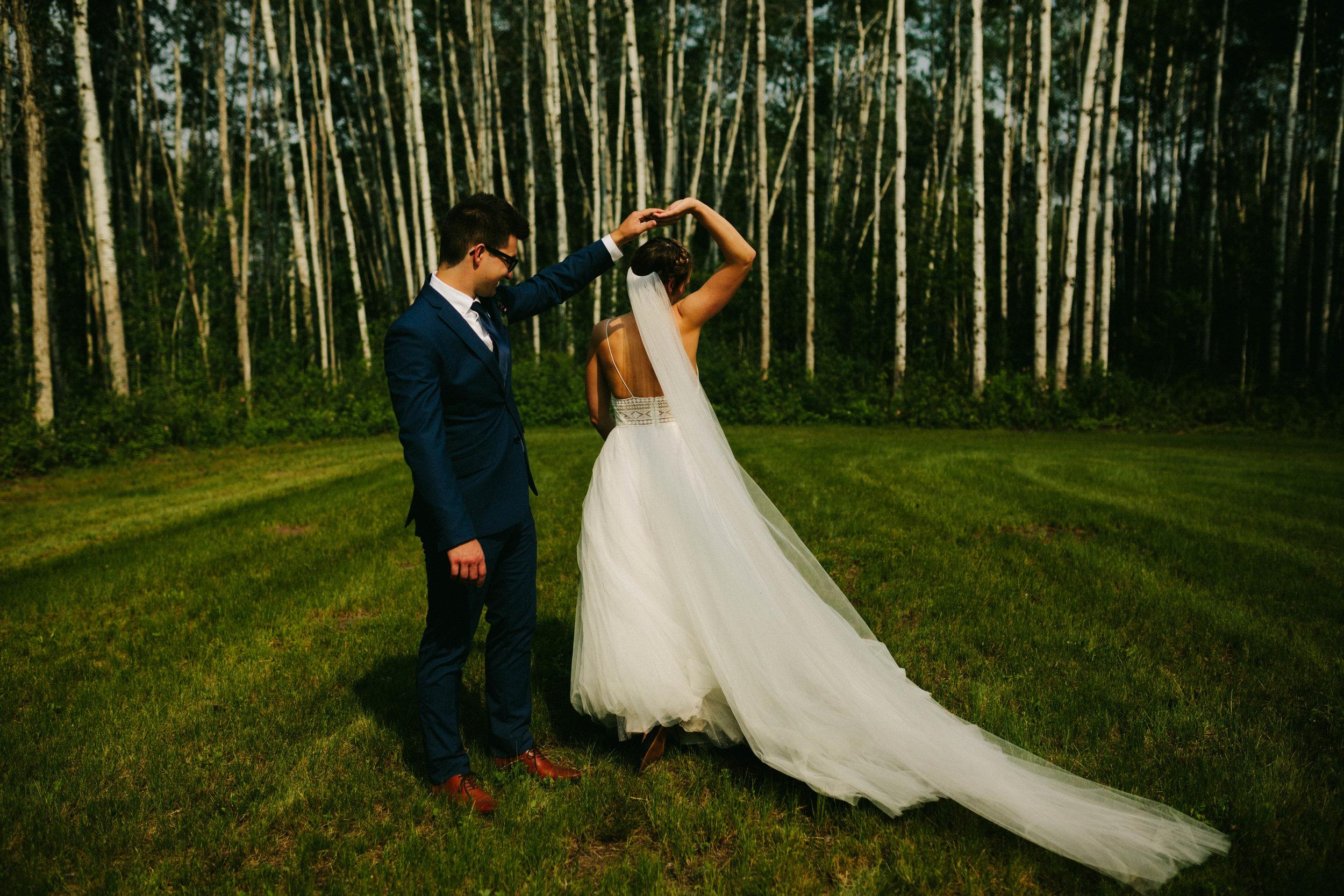 HJ Wedding-828.jpg