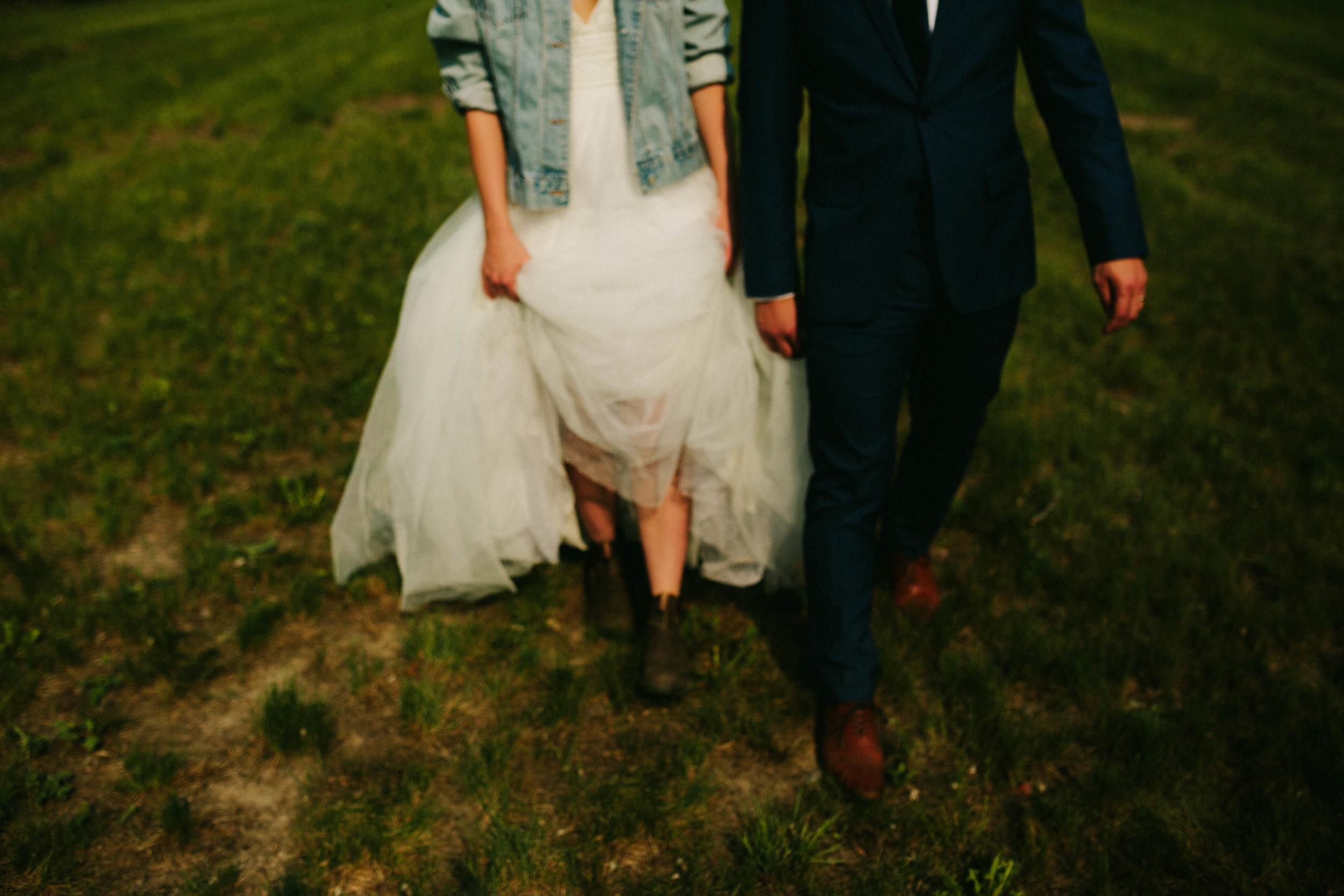 HJ Wedding-842.jpg