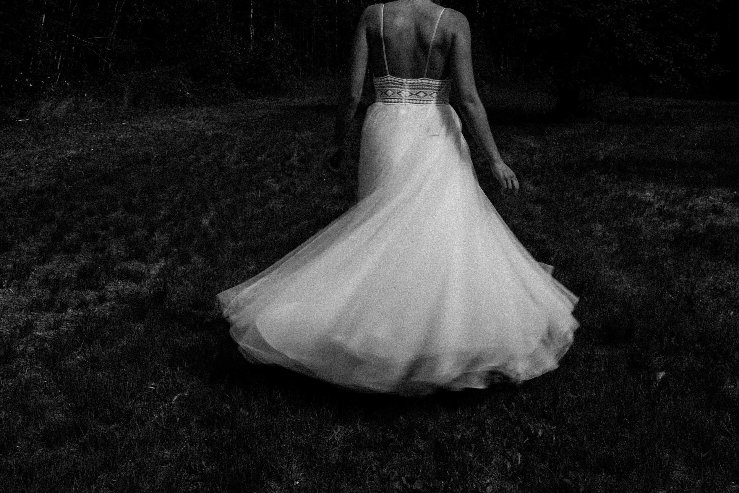 HJ Wedding-856.jpg
