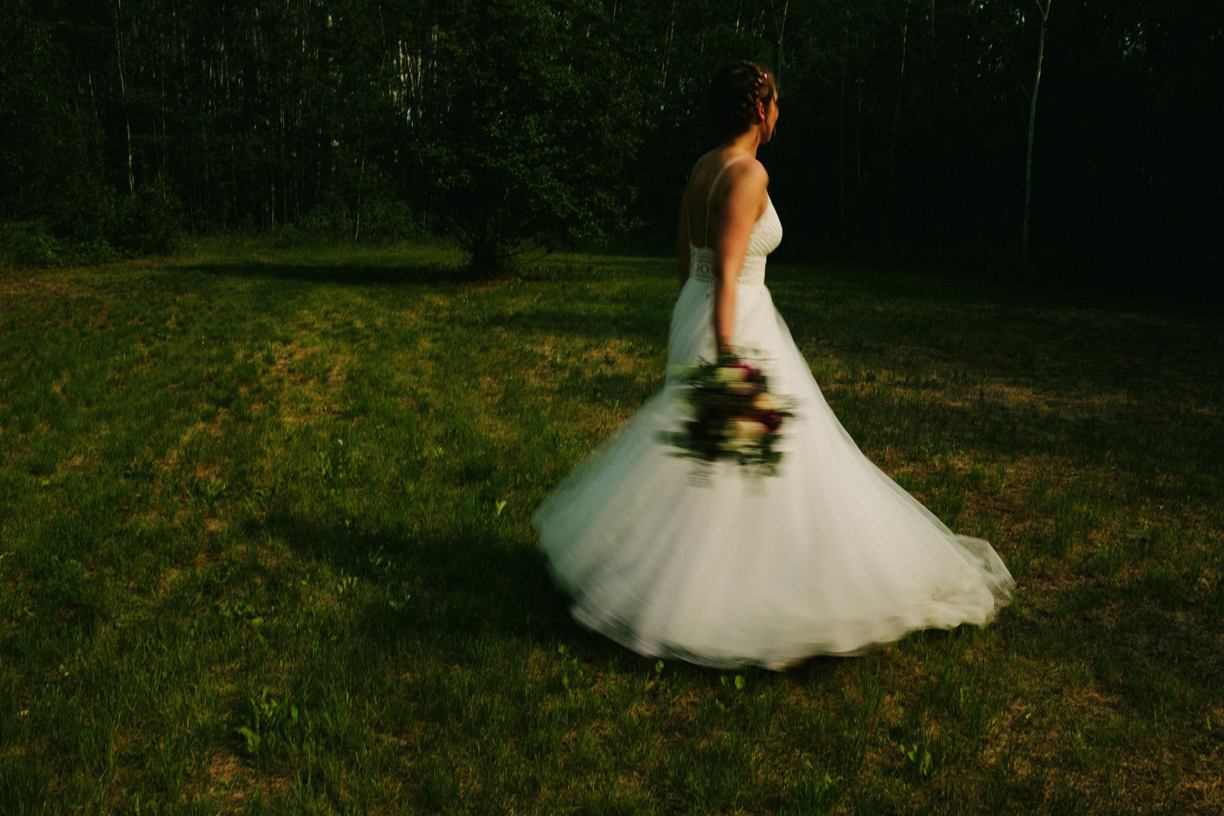 HJ Wedding-859.jpg
