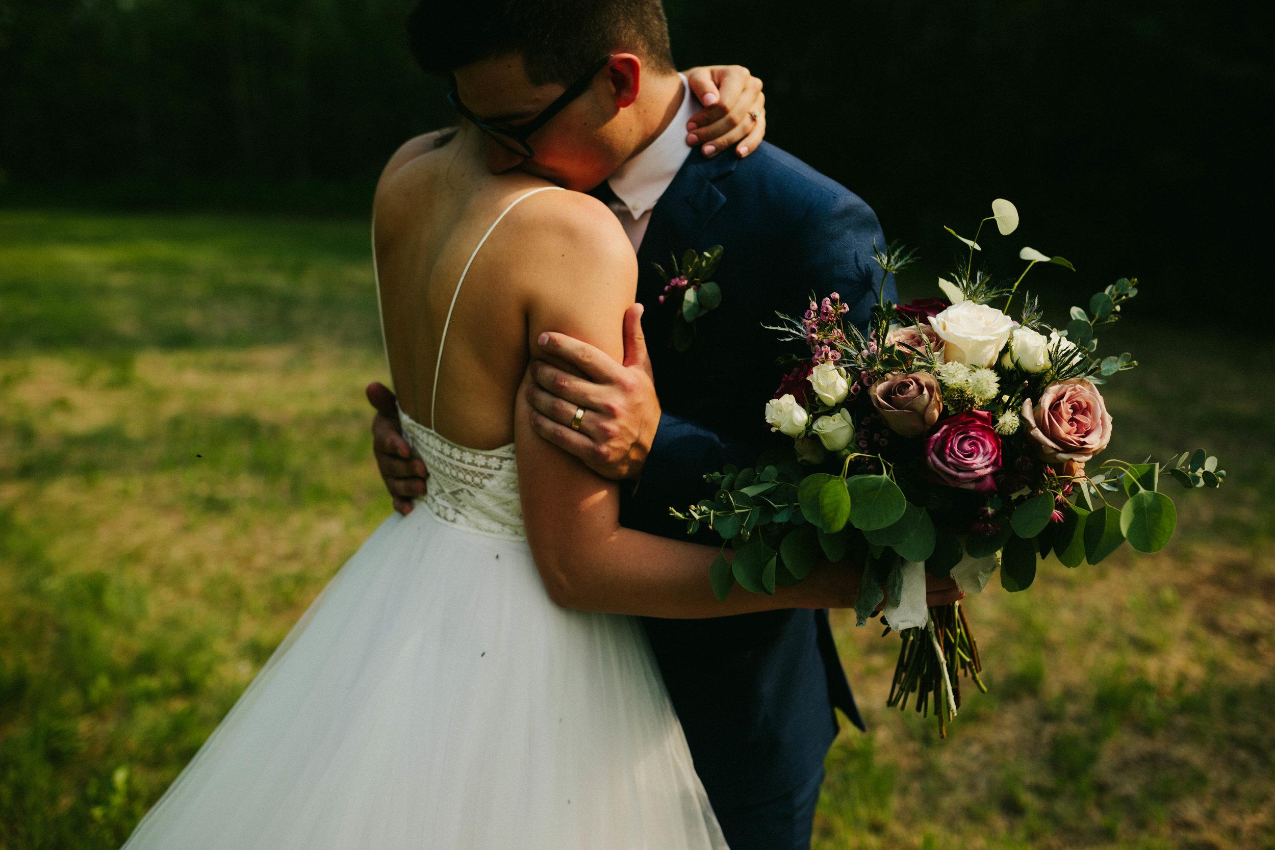 HJ Wedding-867.jpg