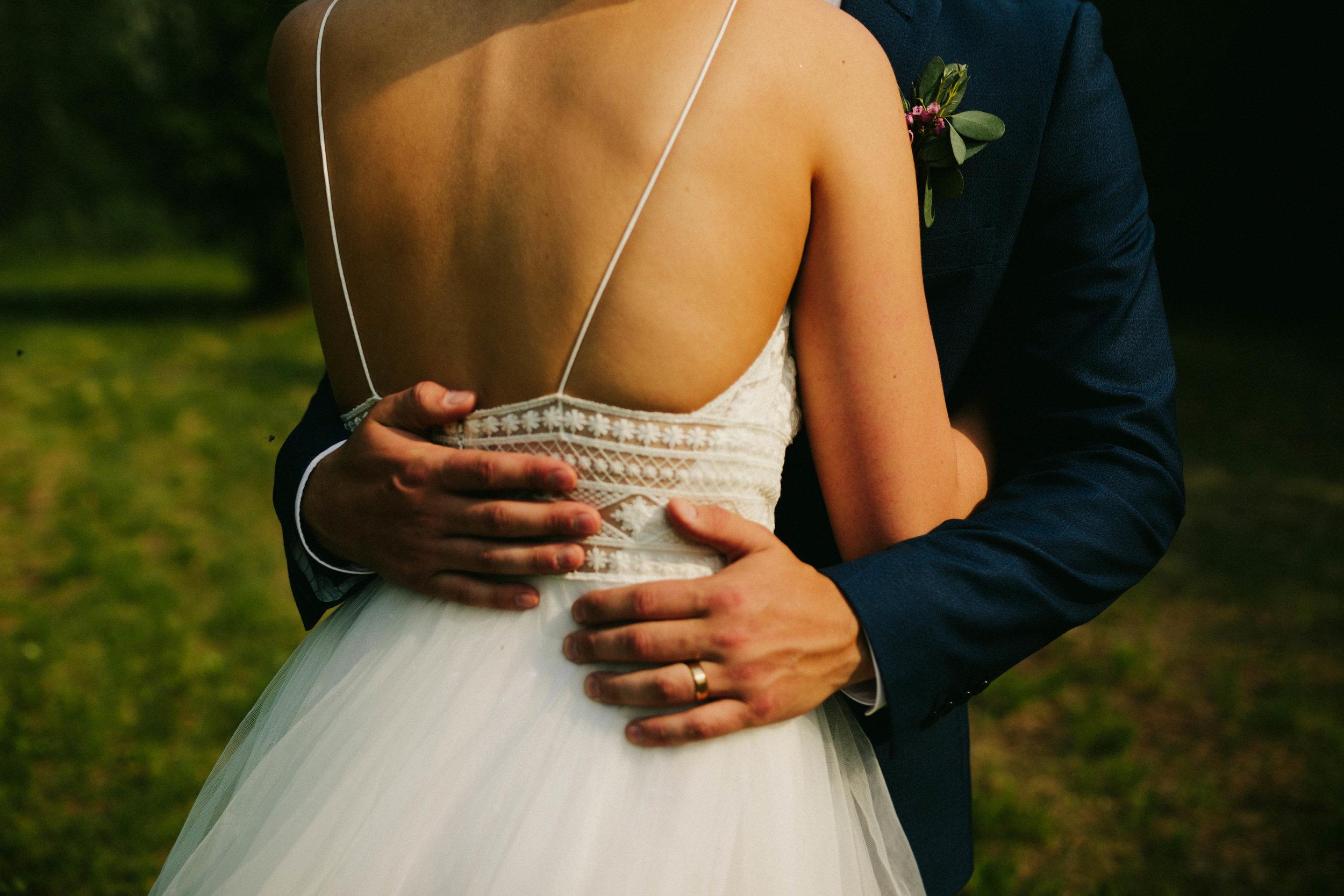 HJ Wedding-873.jpg