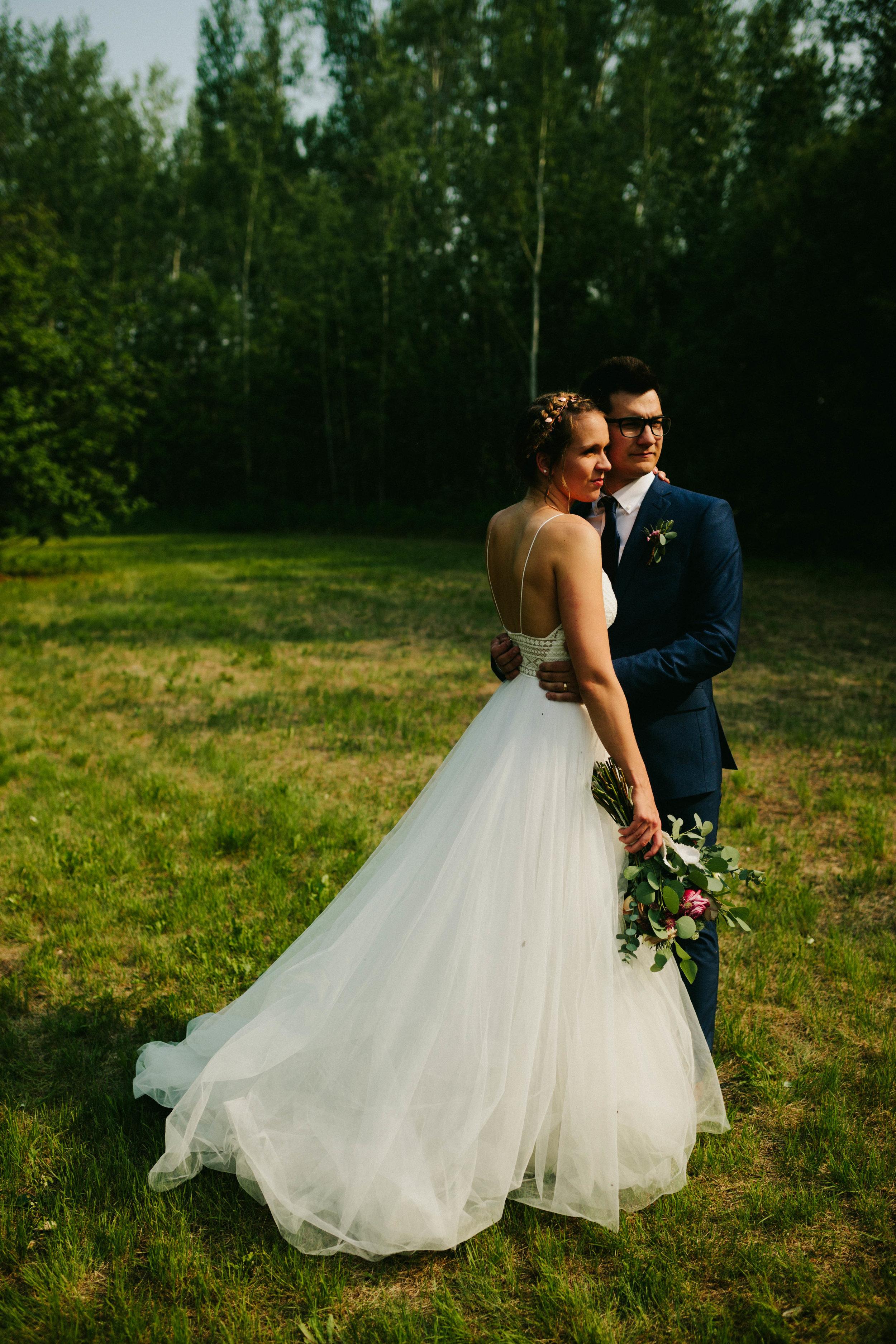 HJ Wedding-869.jpg