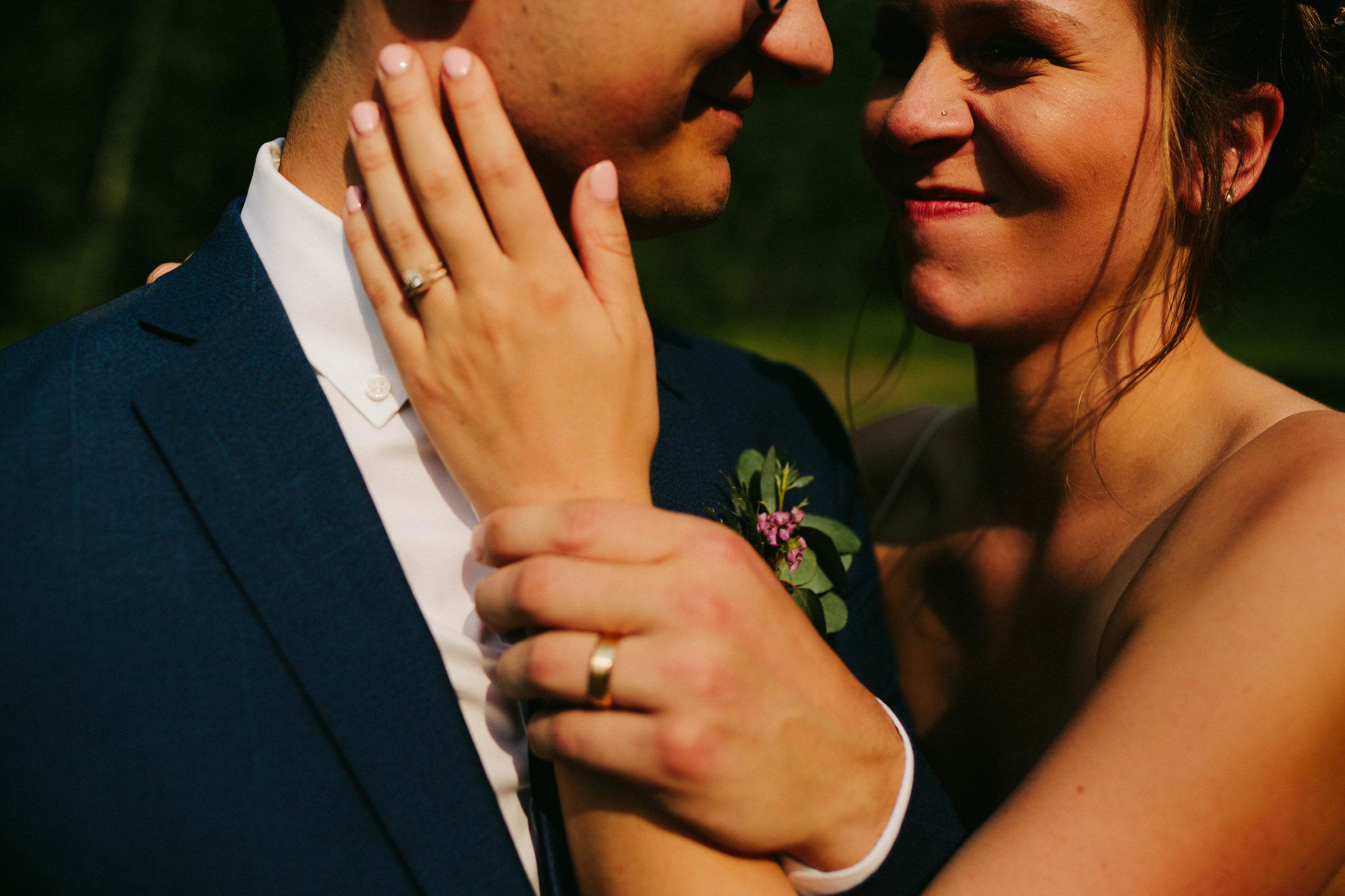 HJ Wedding-881.jpg