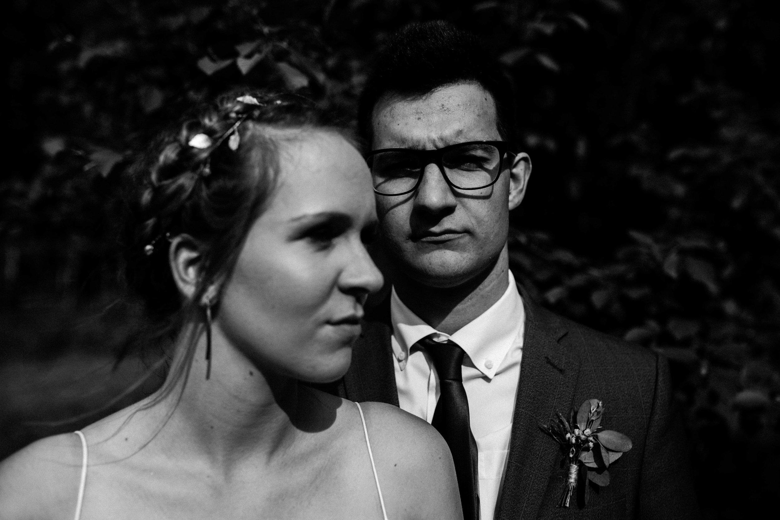 HJ Wedding-886.jpg