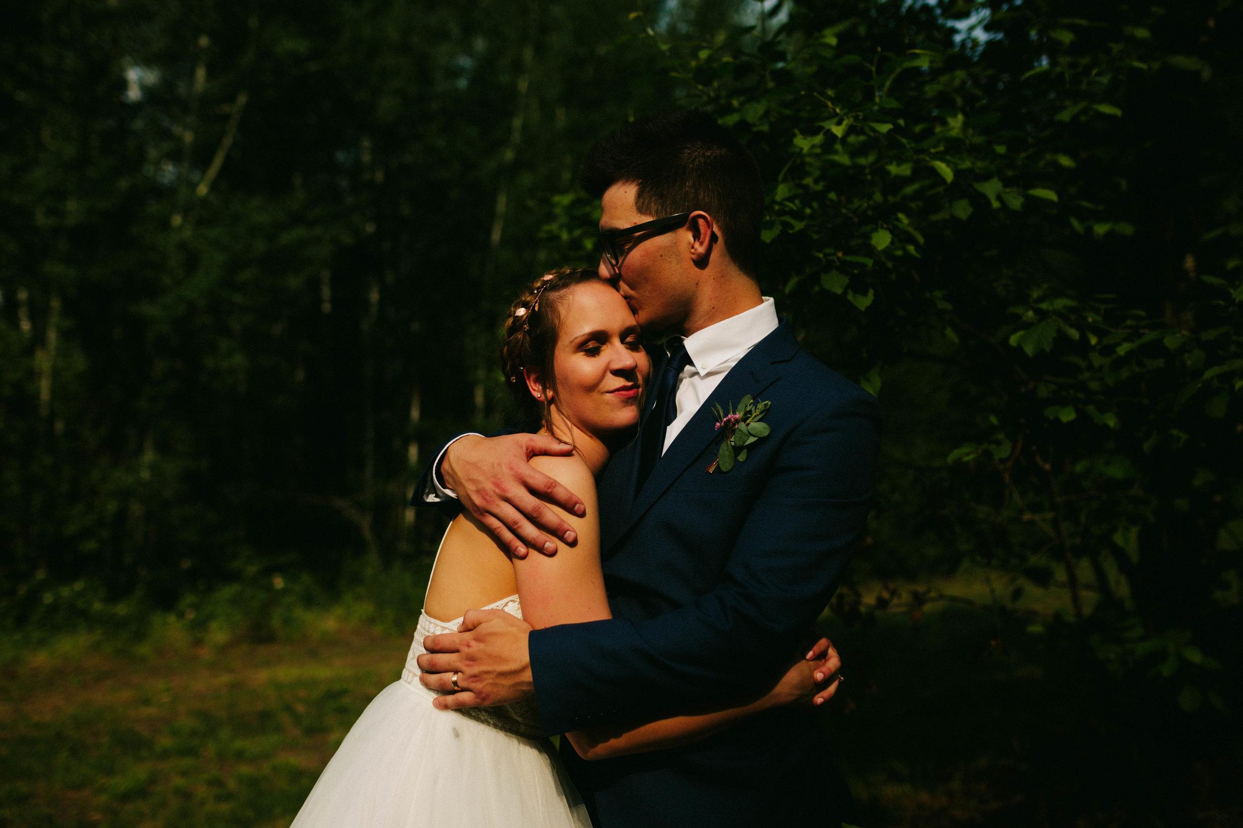 HJ Wedding-895.jpg