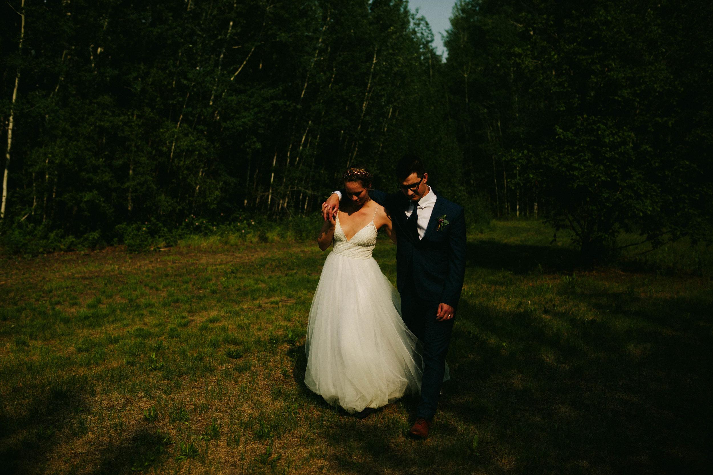 HJ Wedding-896.jpg