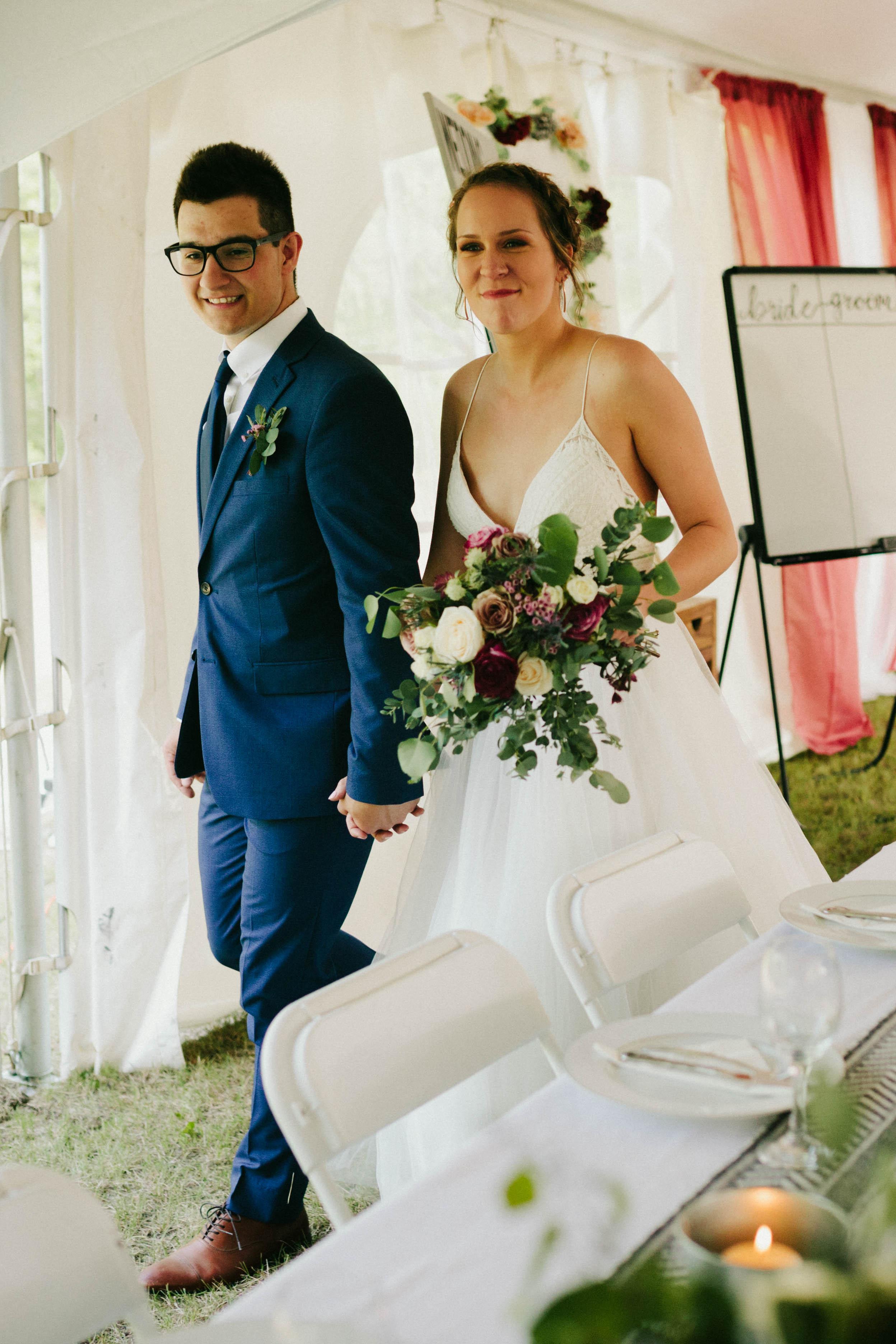 HJ Wedding-920.jpg