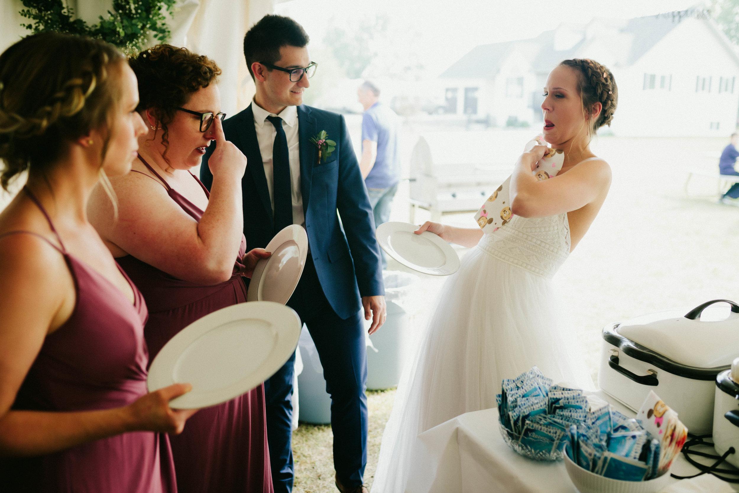 HJ Wedding-931.jpg