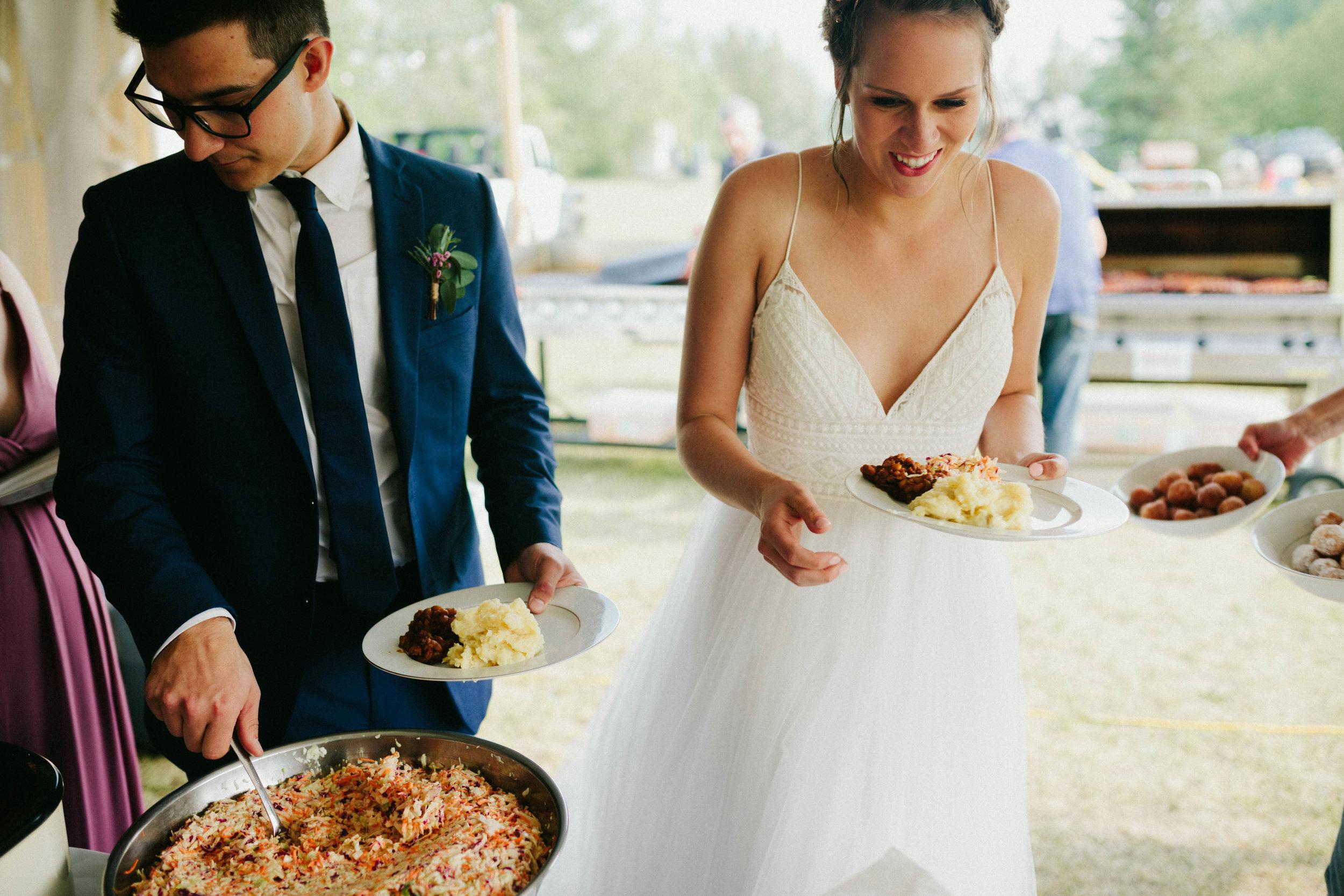 HJ Wedding-938.jpg