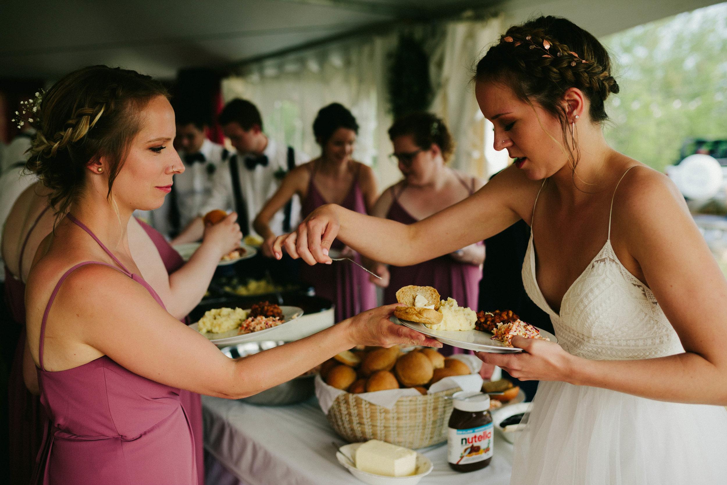 HJ Wedding-943.jpg