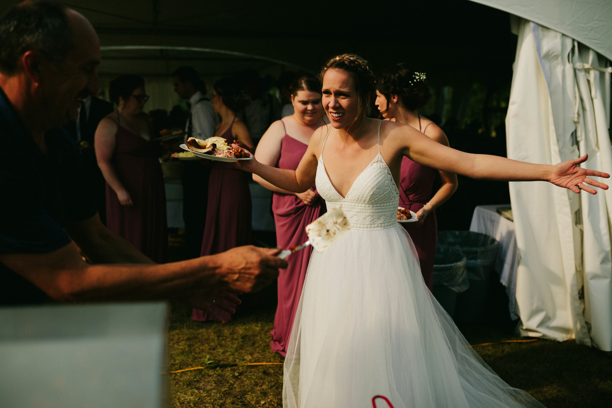 HJ Wedding-948.jpg