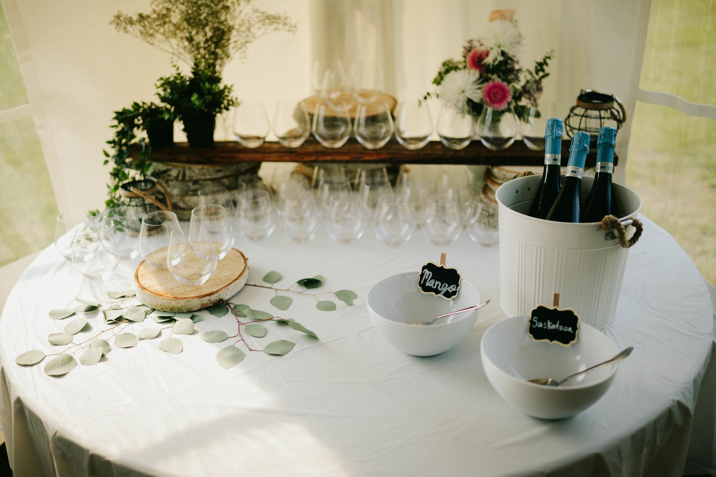 HJ Wedding-994.jpg