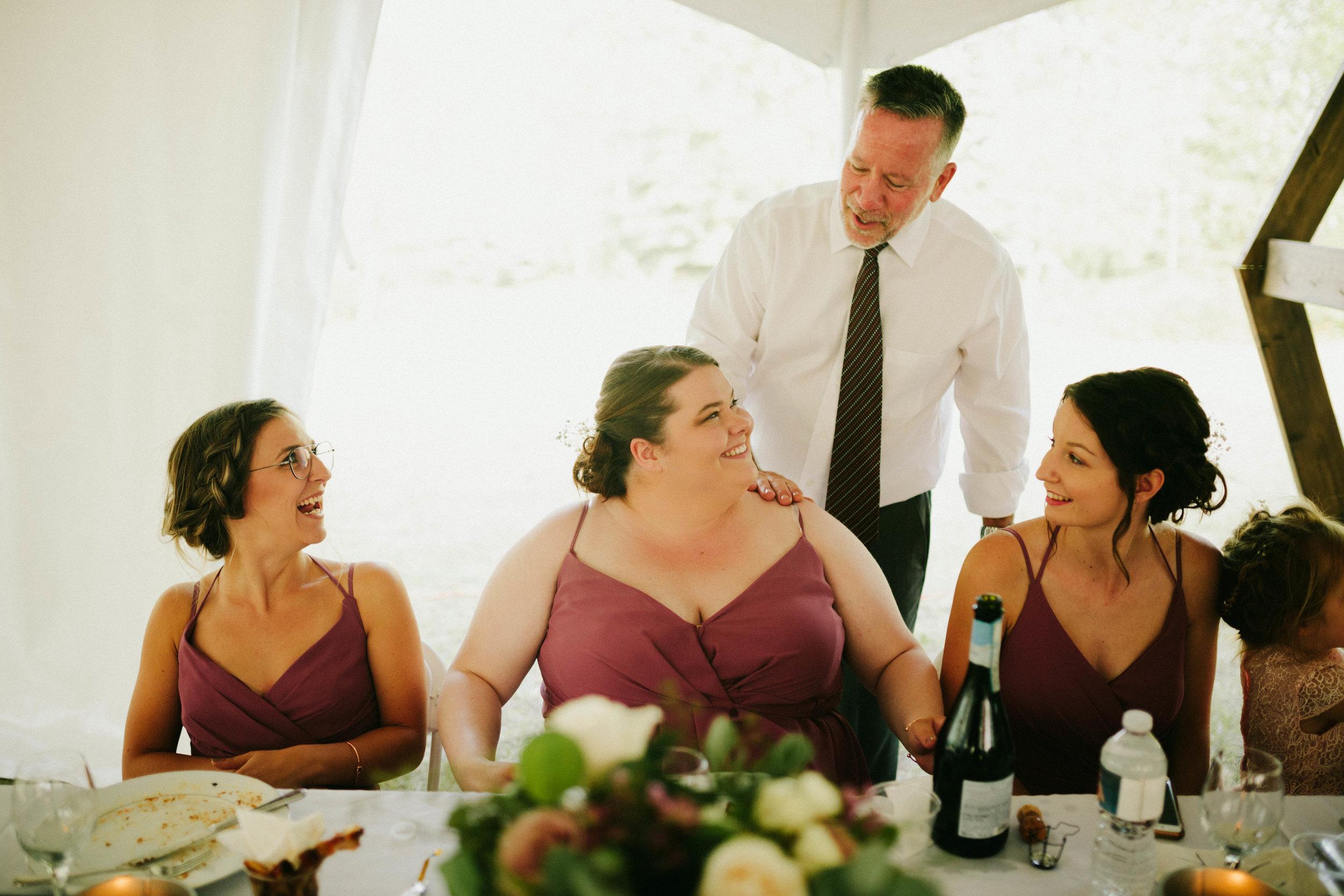 HJ Wedding-1022.jpg