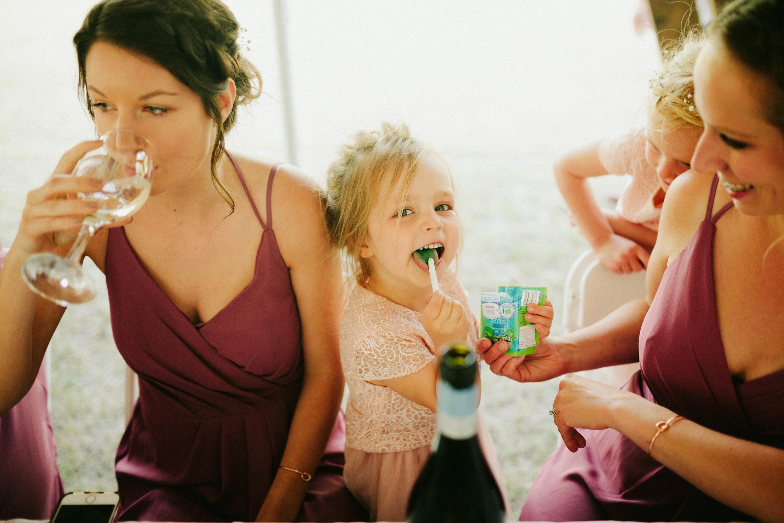 HJ Wedding-1030.jpg
