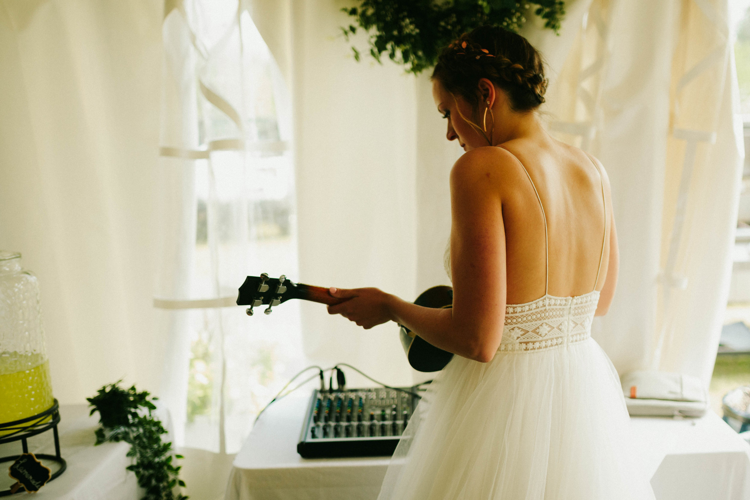 HJ Wedding-1060.jpg